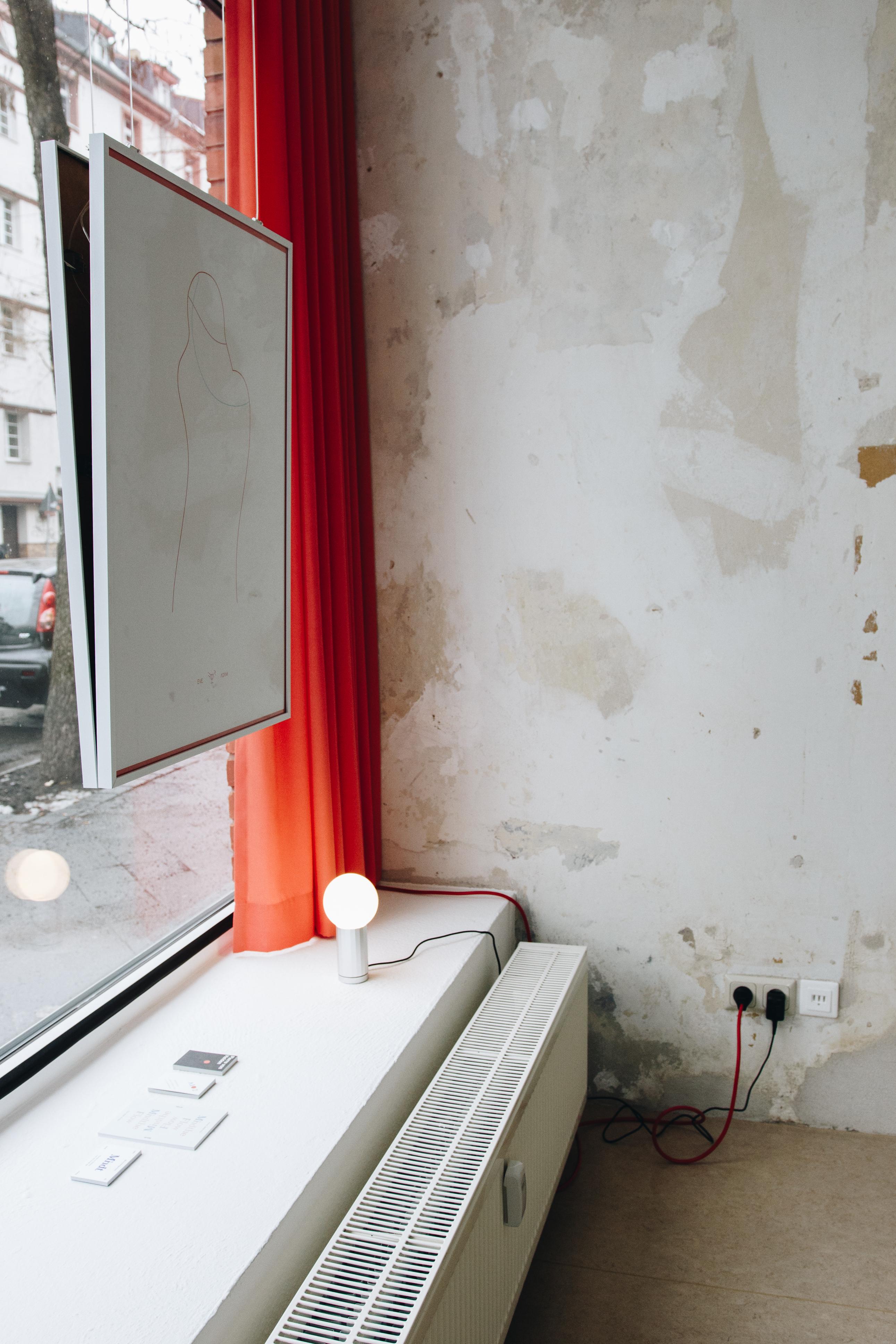 apartment102-annabelle sagt-mindt design studio-yoga-pierre von helden-leipzig11