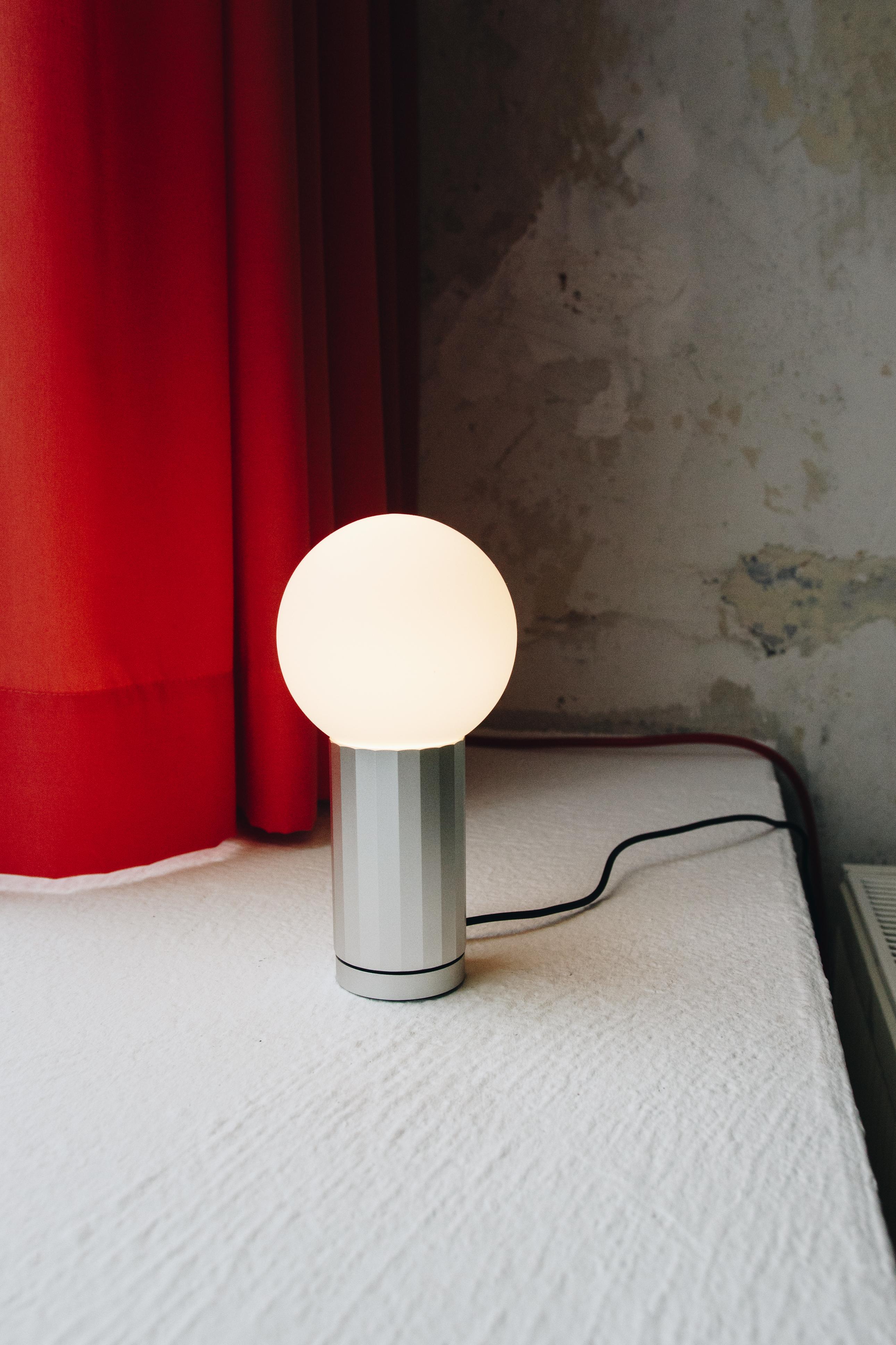 apartment102-annabelle sagt-mindt design studio-yoga-pierre von helden-leipzig13