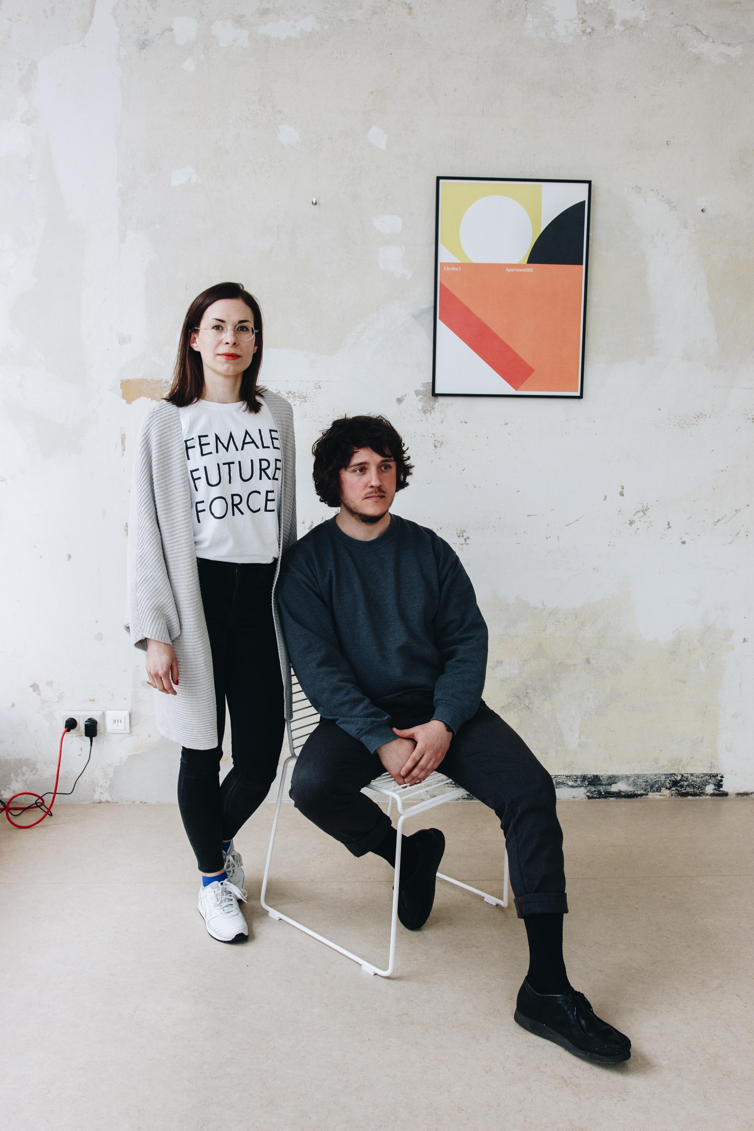 apartment102-annabelle sagt-mindt design studio-yoga-pierre von helden-leipzig20