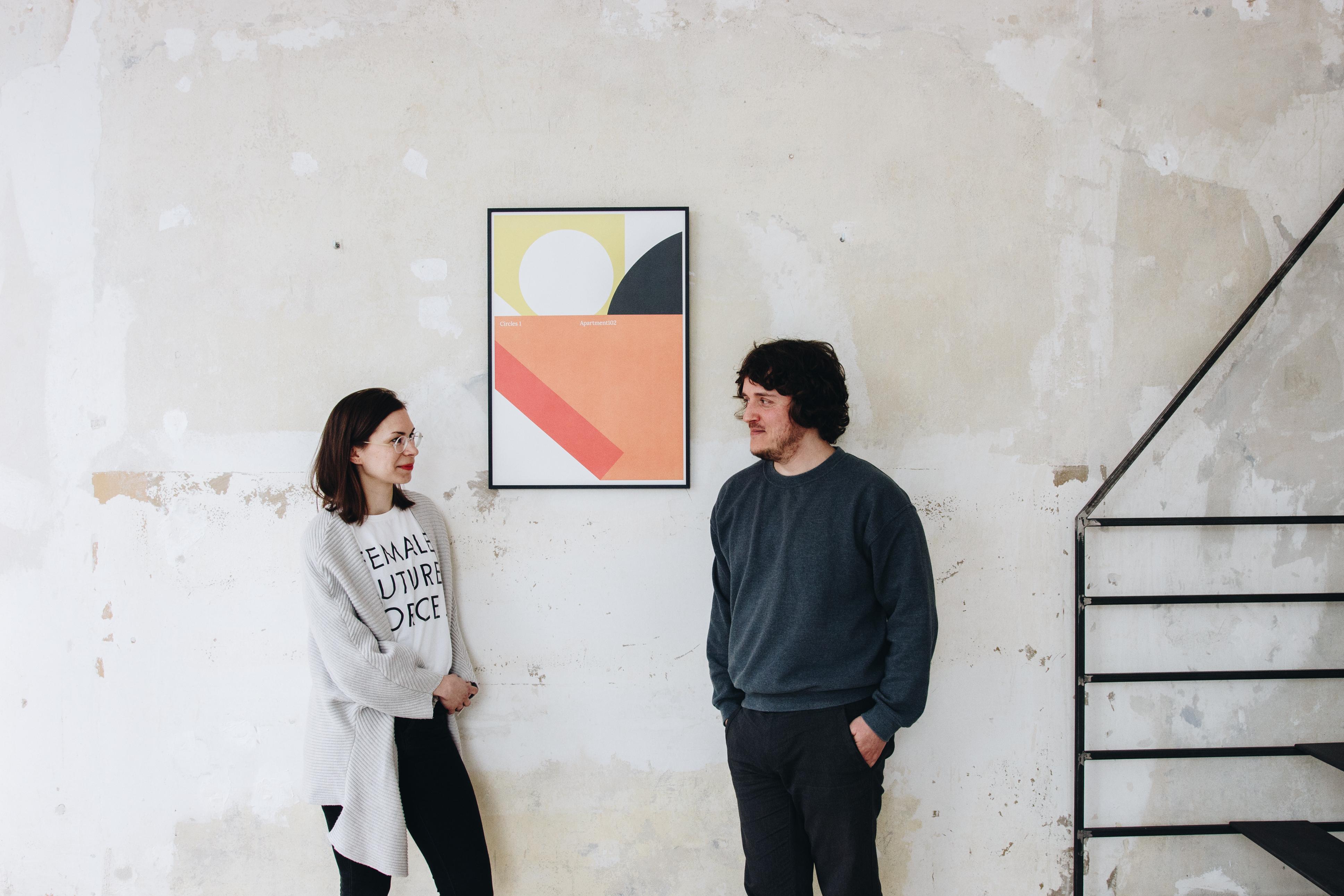apartment102-annabelle sagt-mindt design studio-yoga-pierre von helden-leipzig26
