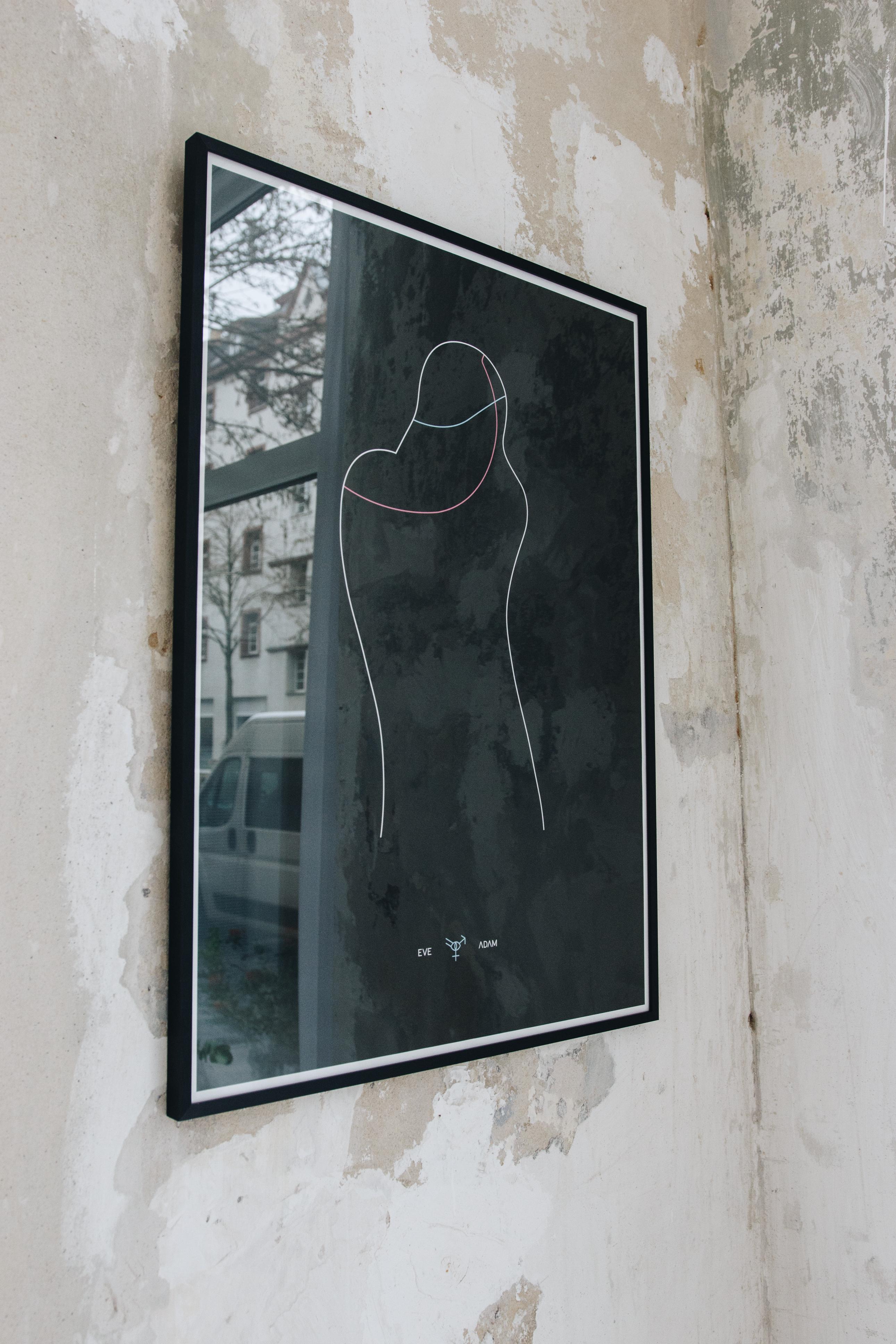 apartment102-annabelle sagt-mindt design studio-yoga-pierre von helden-leipzig37