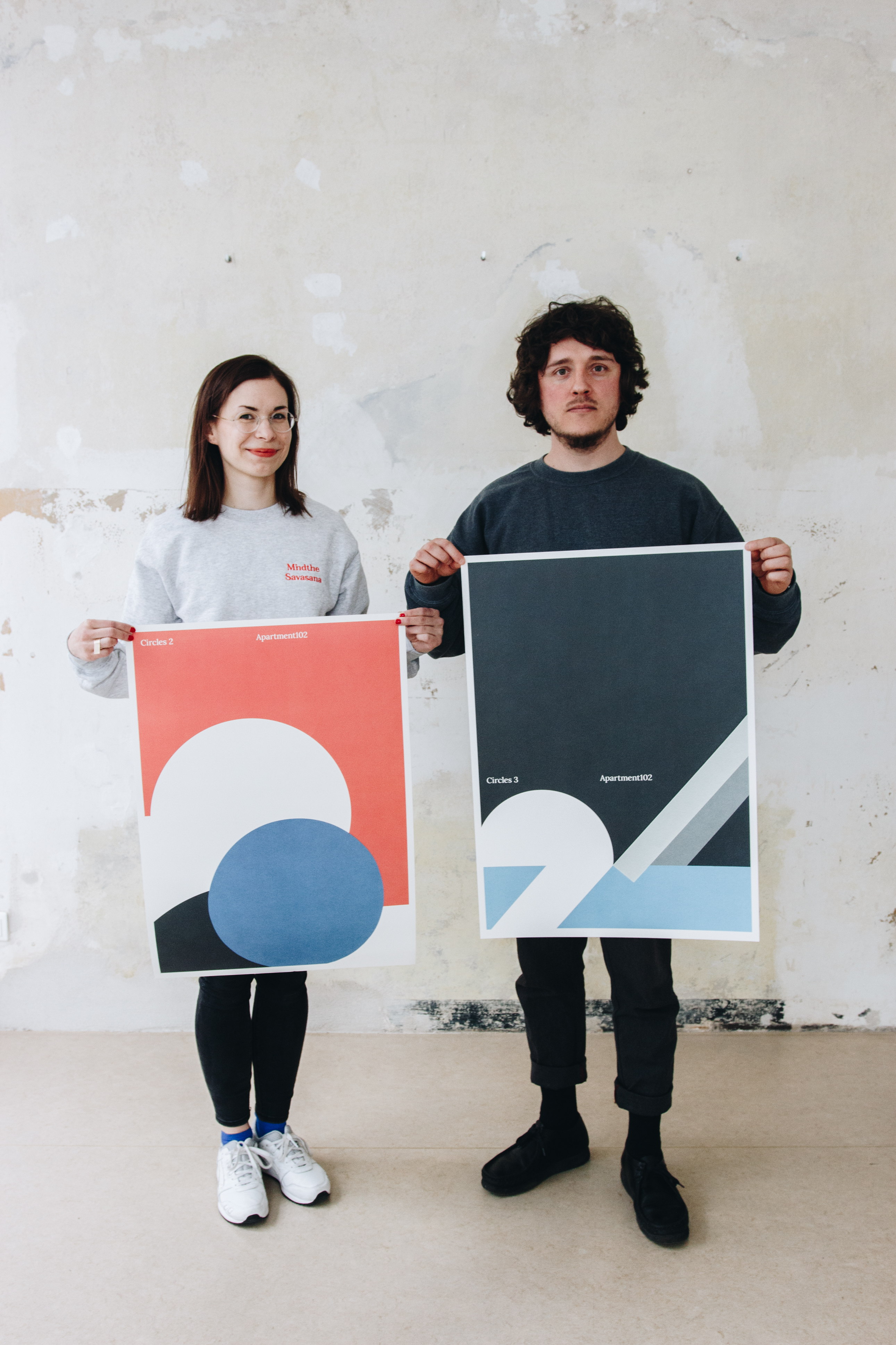 apartment102-annabelle sagt-mindt design studio-yoga-pierre von helden-leipzig50