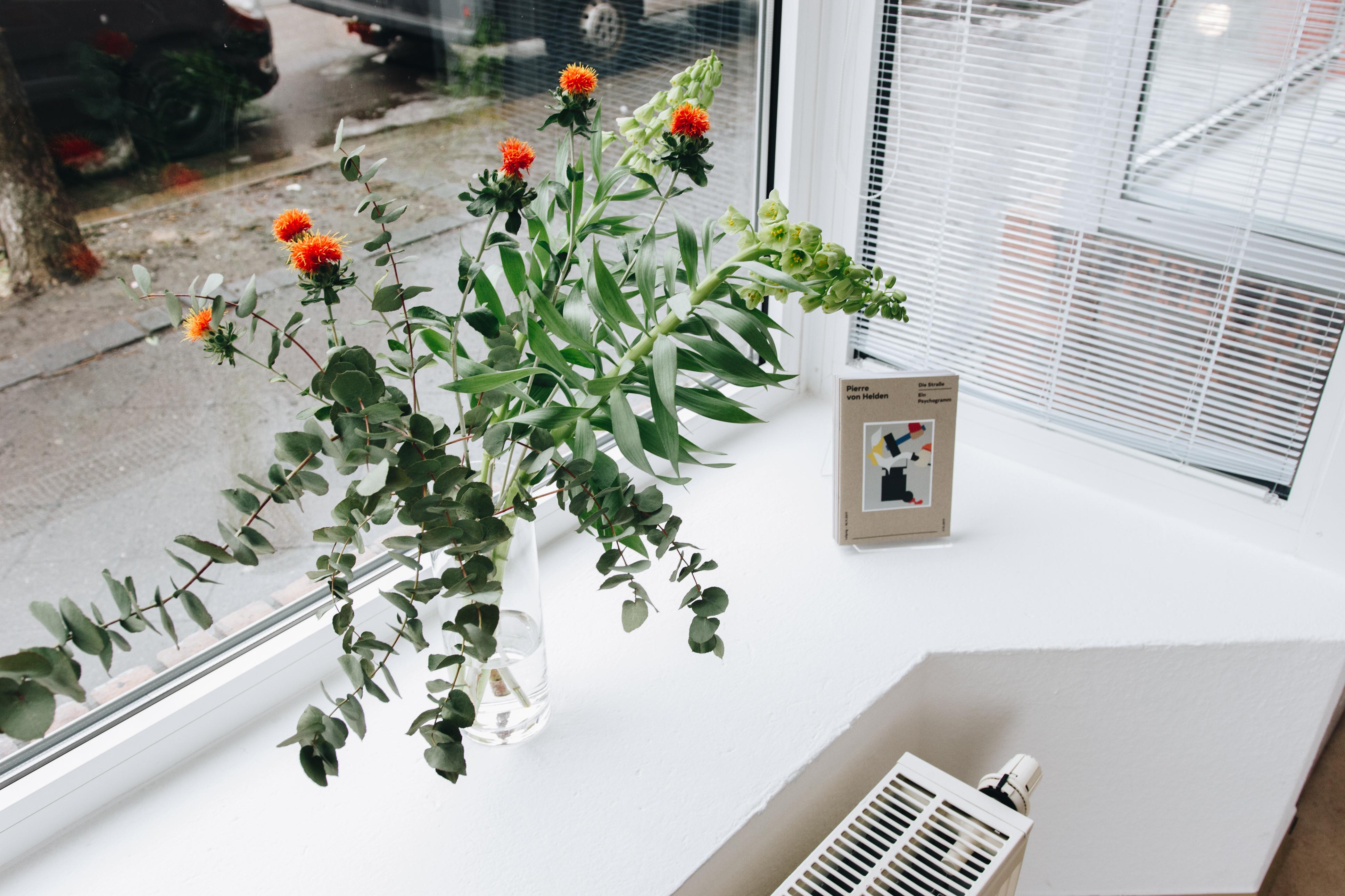 apartment102-annabelle sagt-mindt design studio-yoga-pierre von helden-leipzig7