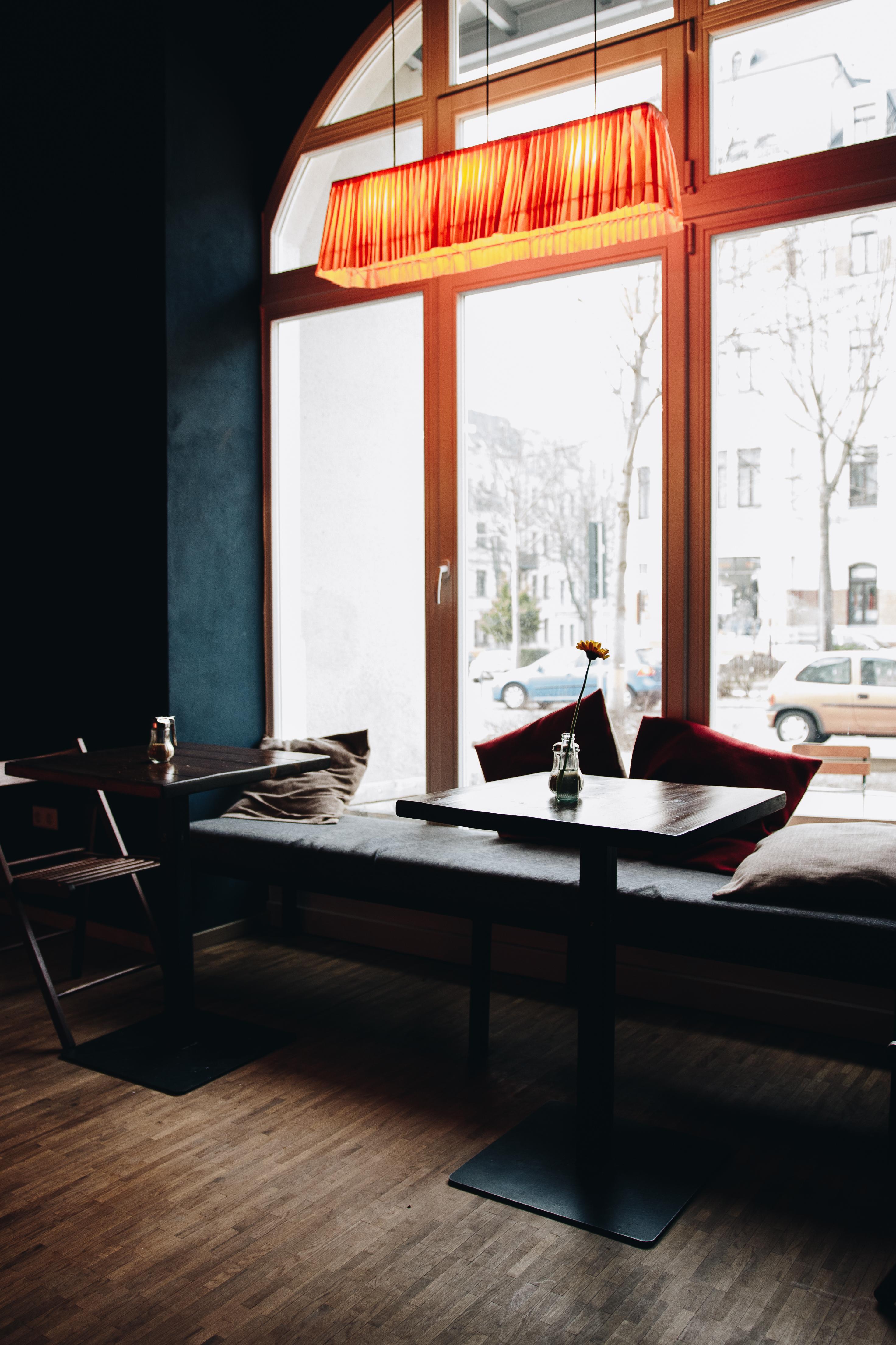 emmas onkel-chemnitz-café-kuchen-annabelle sagt1