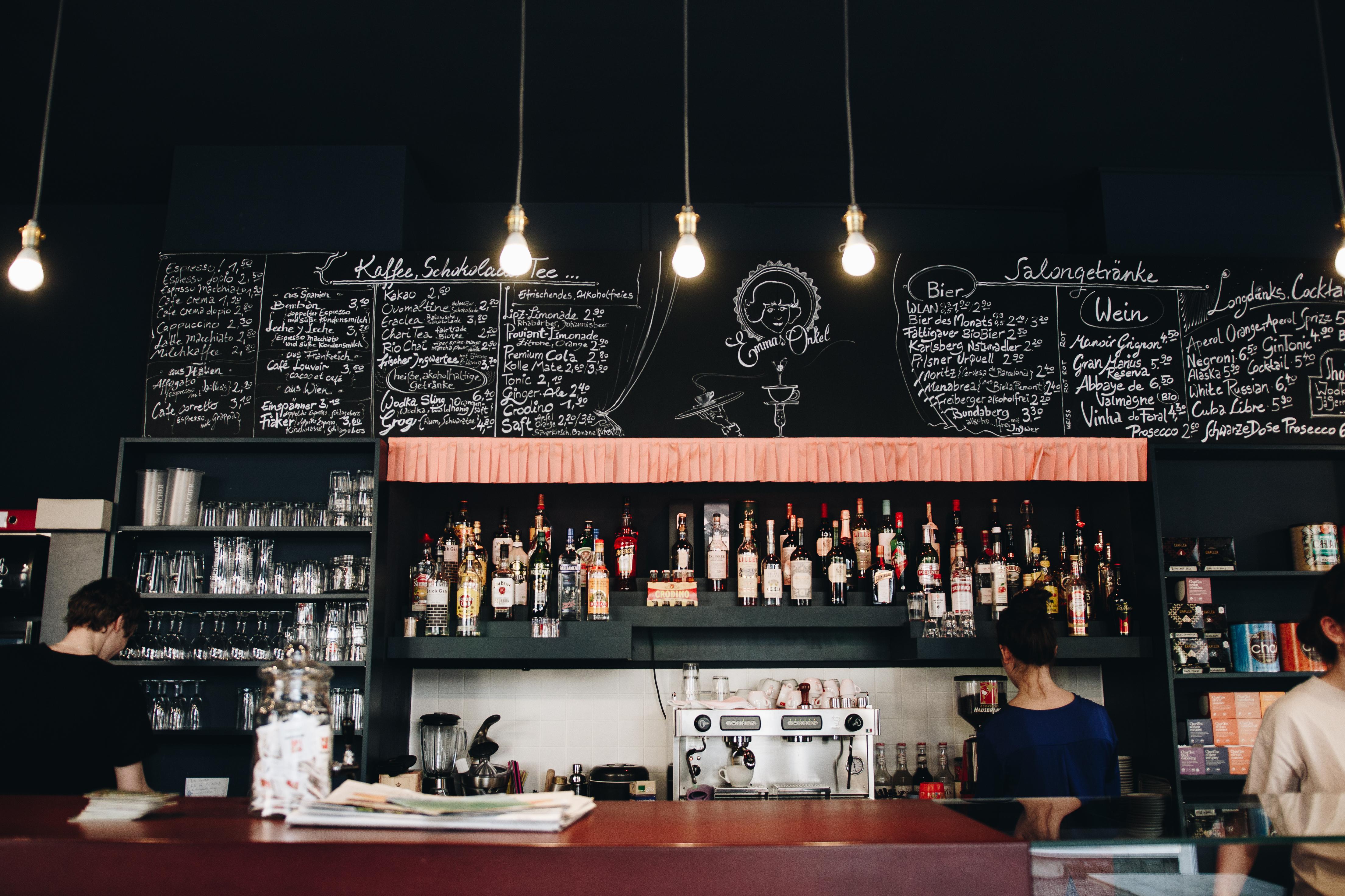 emmas onkel-chemnitz-café-kuchen-annabelle sagt10