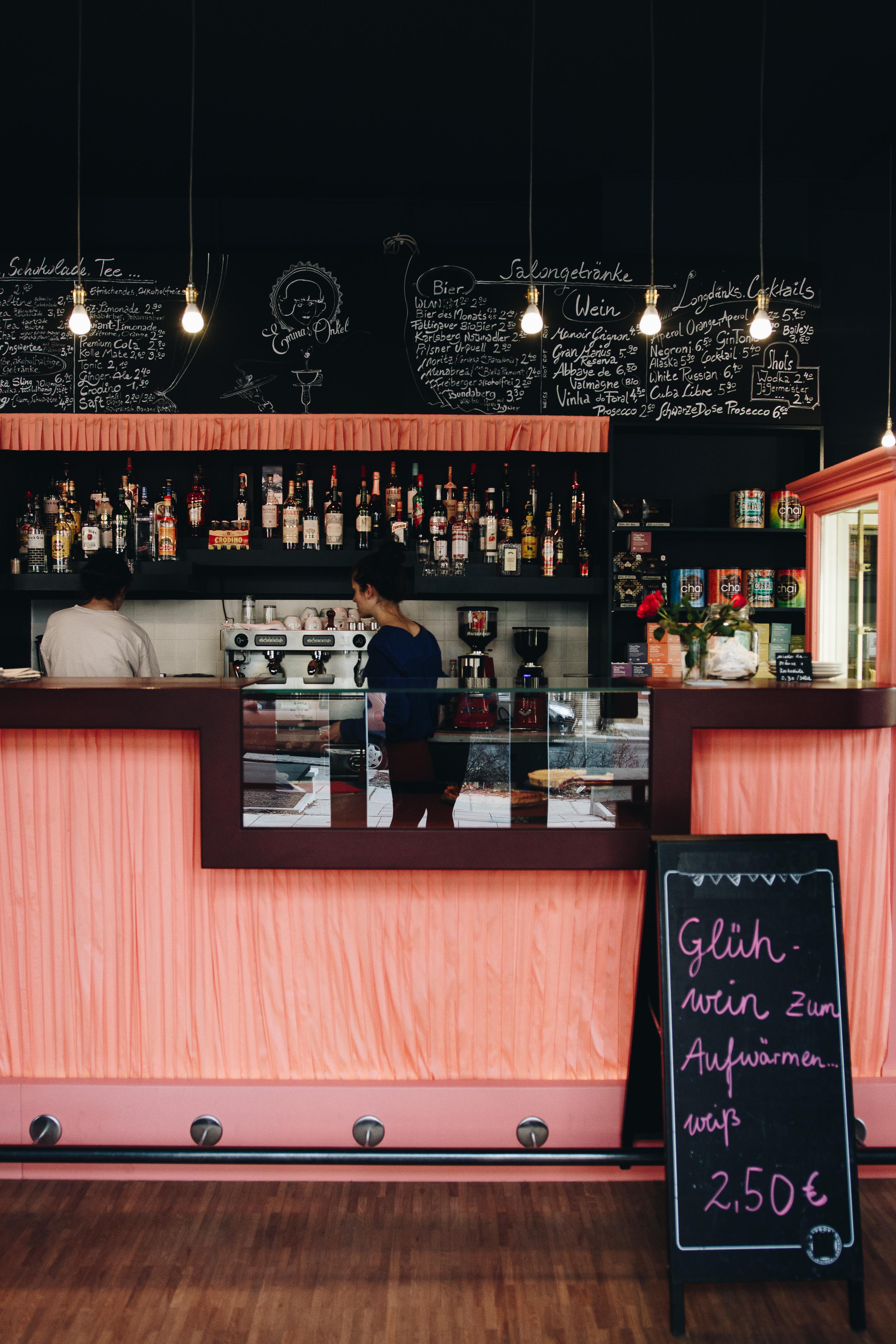 emmas onkel-chemnitz-café-kuchen-annabelle sagt11