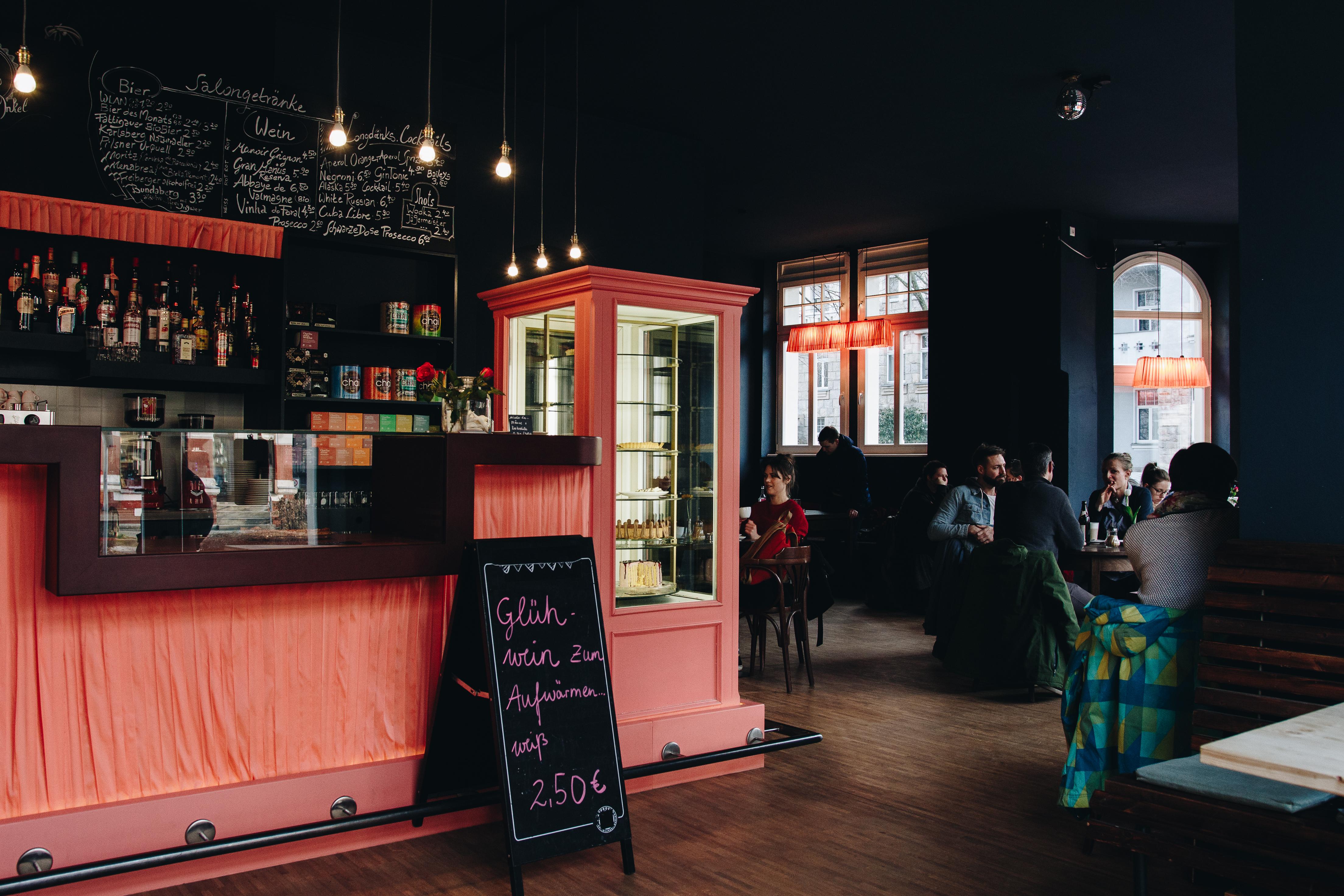 emmas onkel-chemnitz-café-kuchen-annabelle sagt18