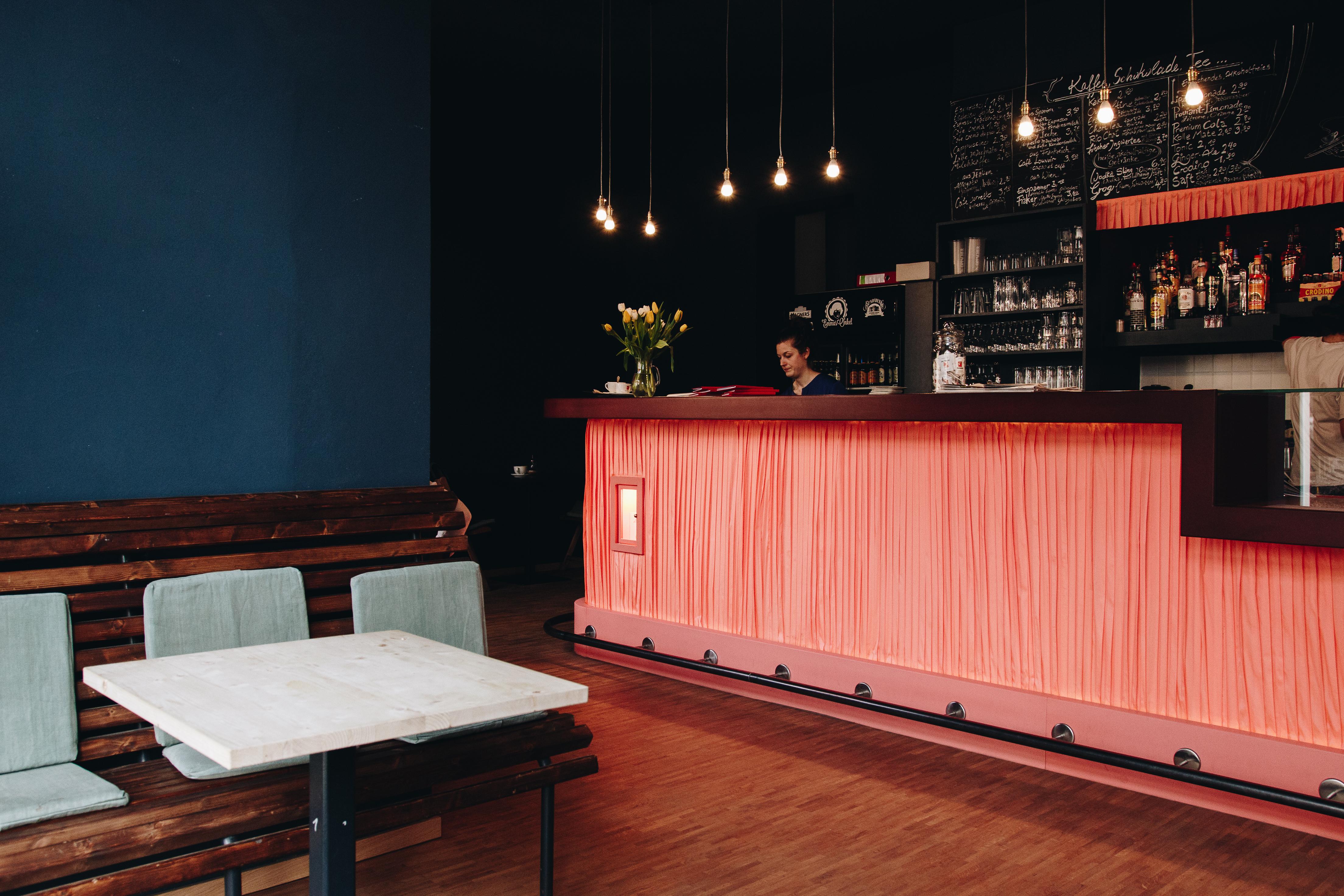 emmas onkel-chemnitz-café-kuchen-annabelle sagt19