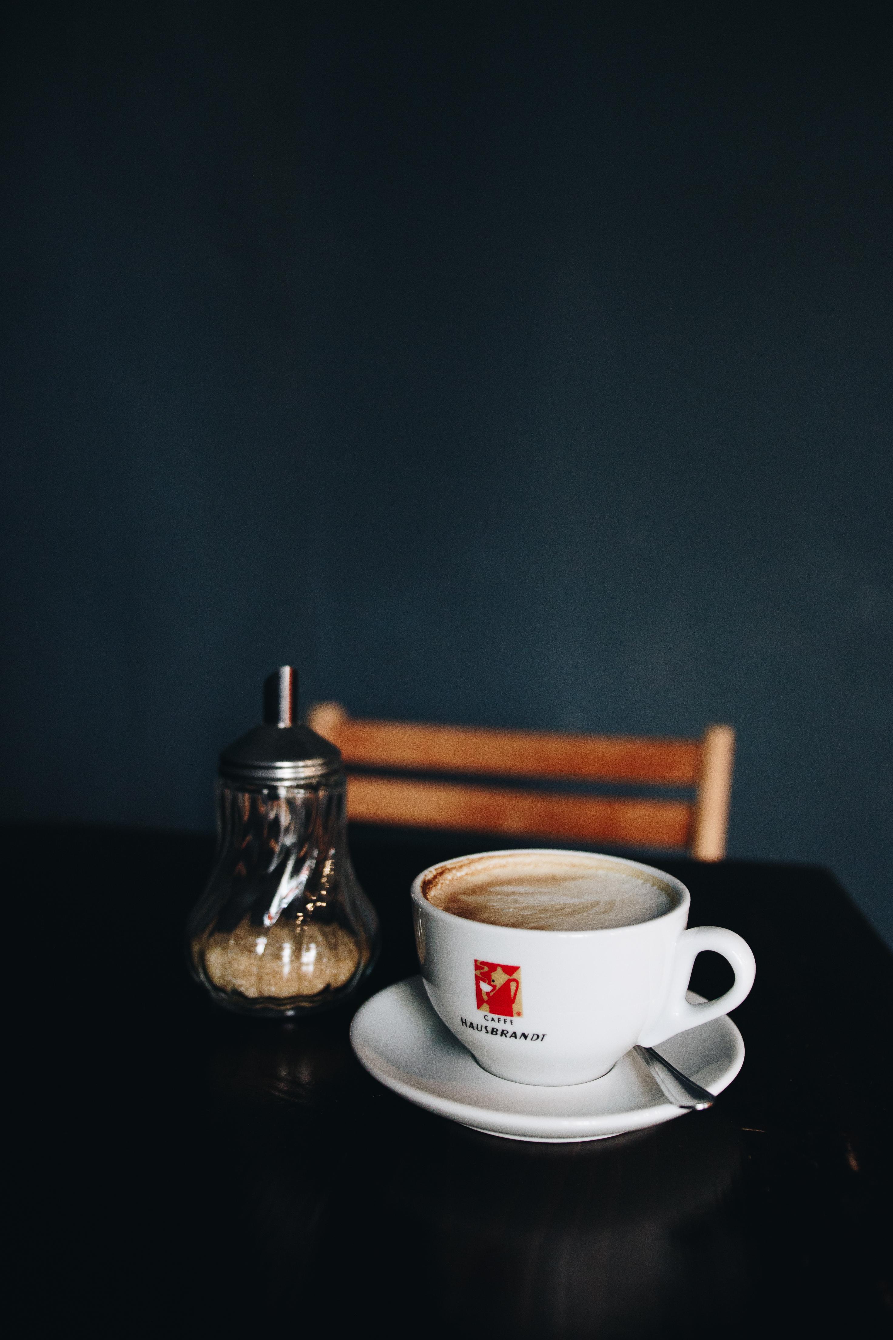 emmas onkel-chemnitz-café-kuchen-annabelle sagt2