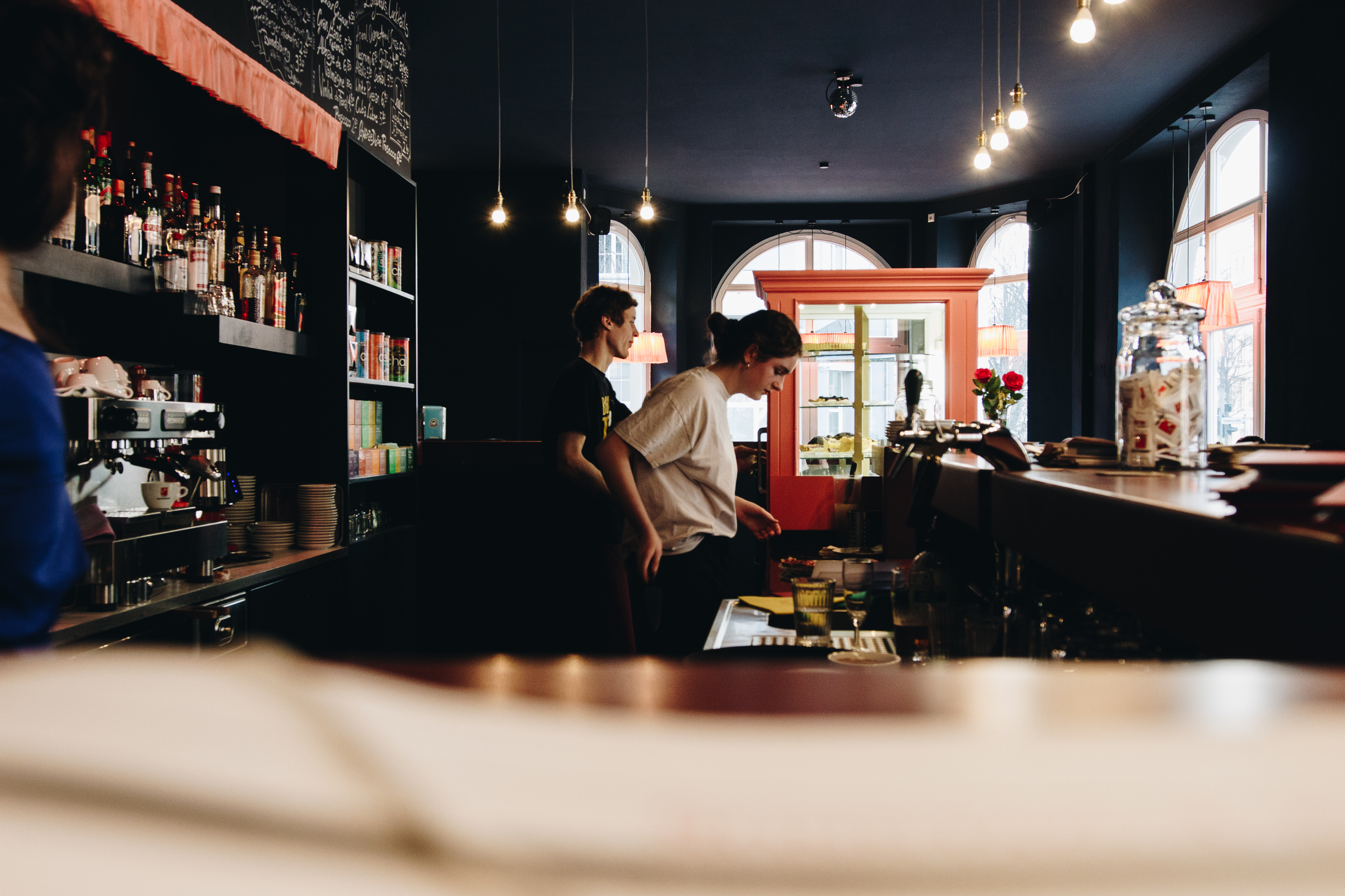 emmas onkel-chemnitz-café-kuchen-annabelle sagt21