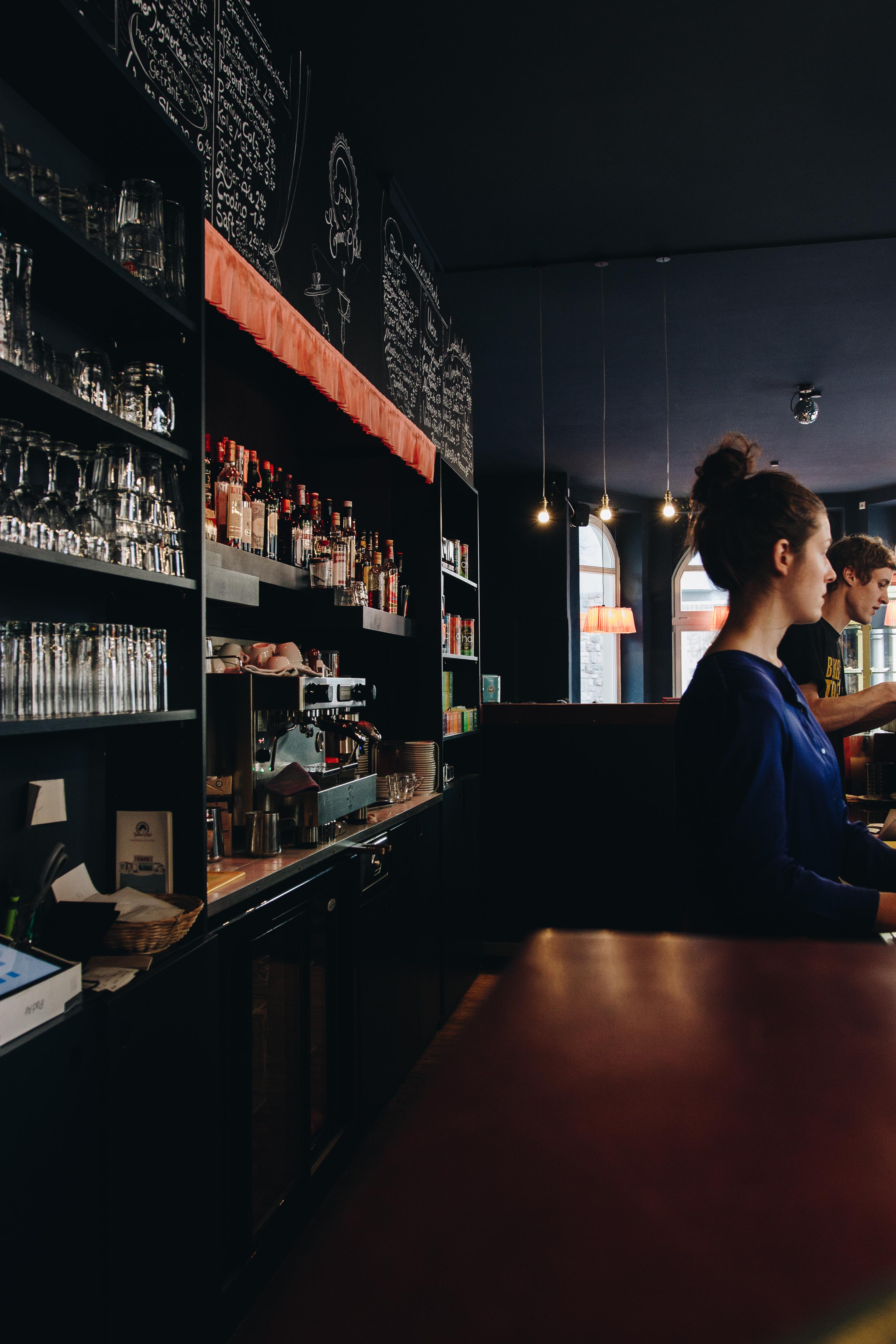 emmas onkel-chemnitz-café-kuchen-annabelle sagt22