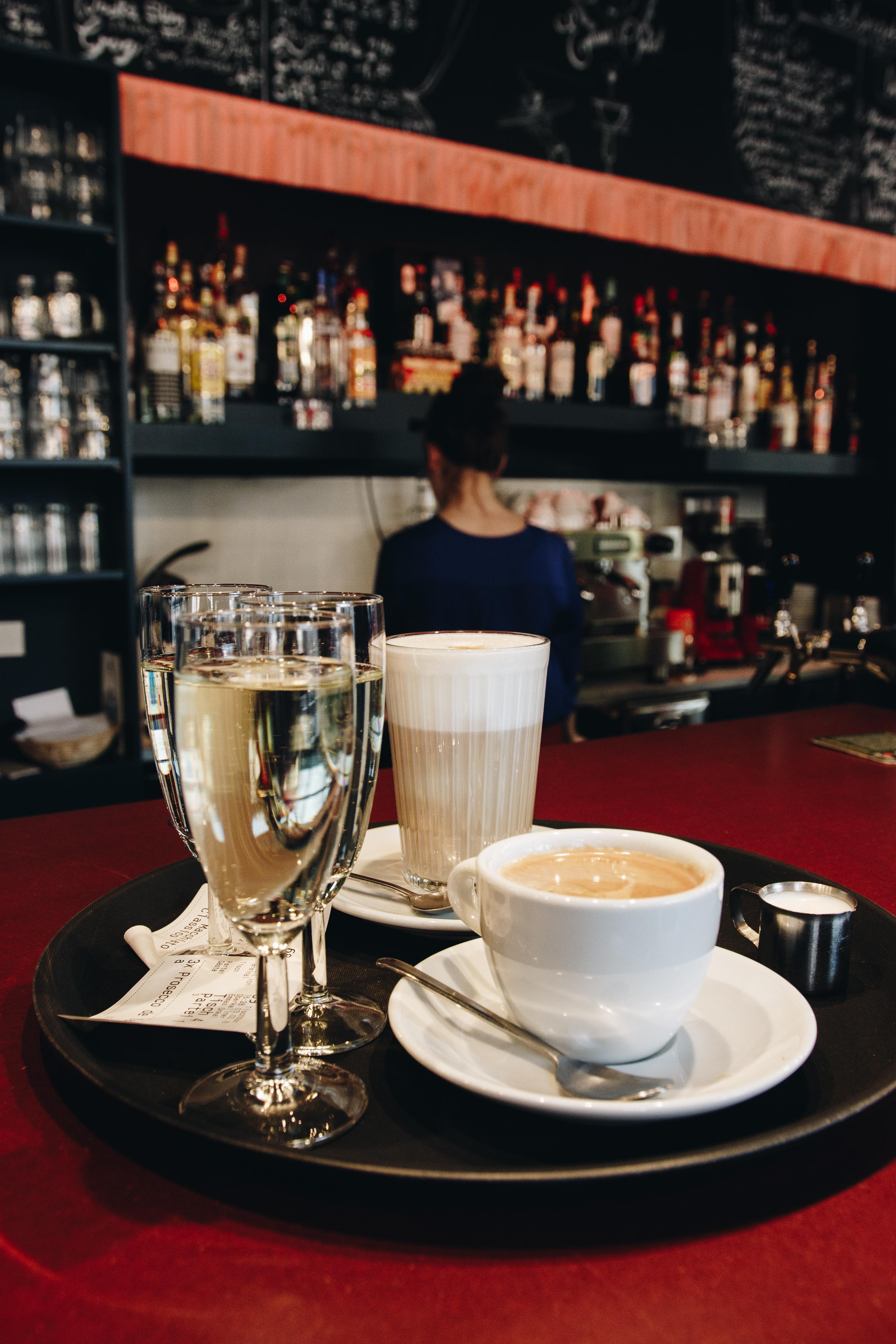 emmas onkel-chemnitz-café-kuchen-annabelle sagt23