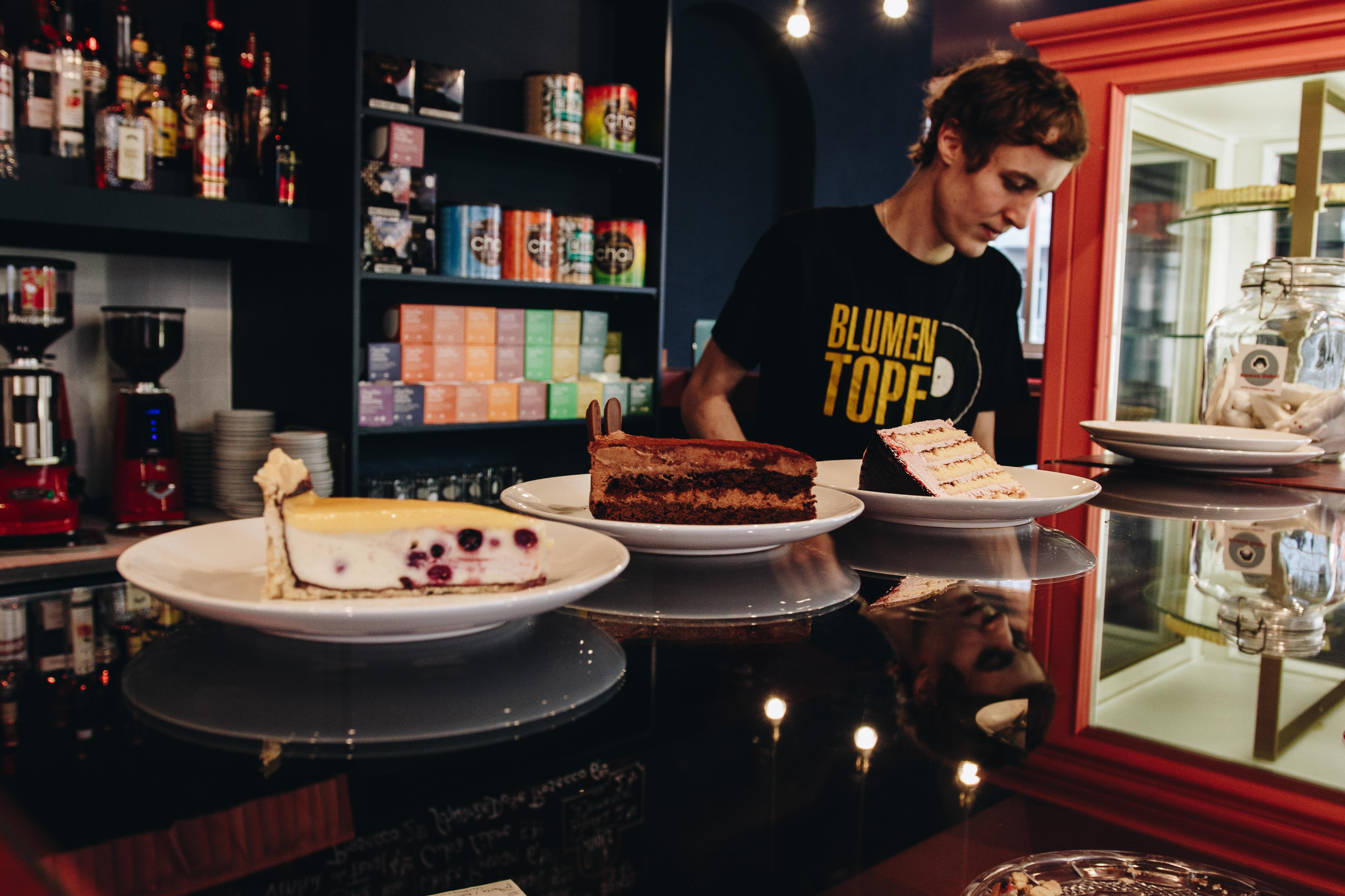 emmas onkel-chemnitz-café-kuchen-annabelle sagt24