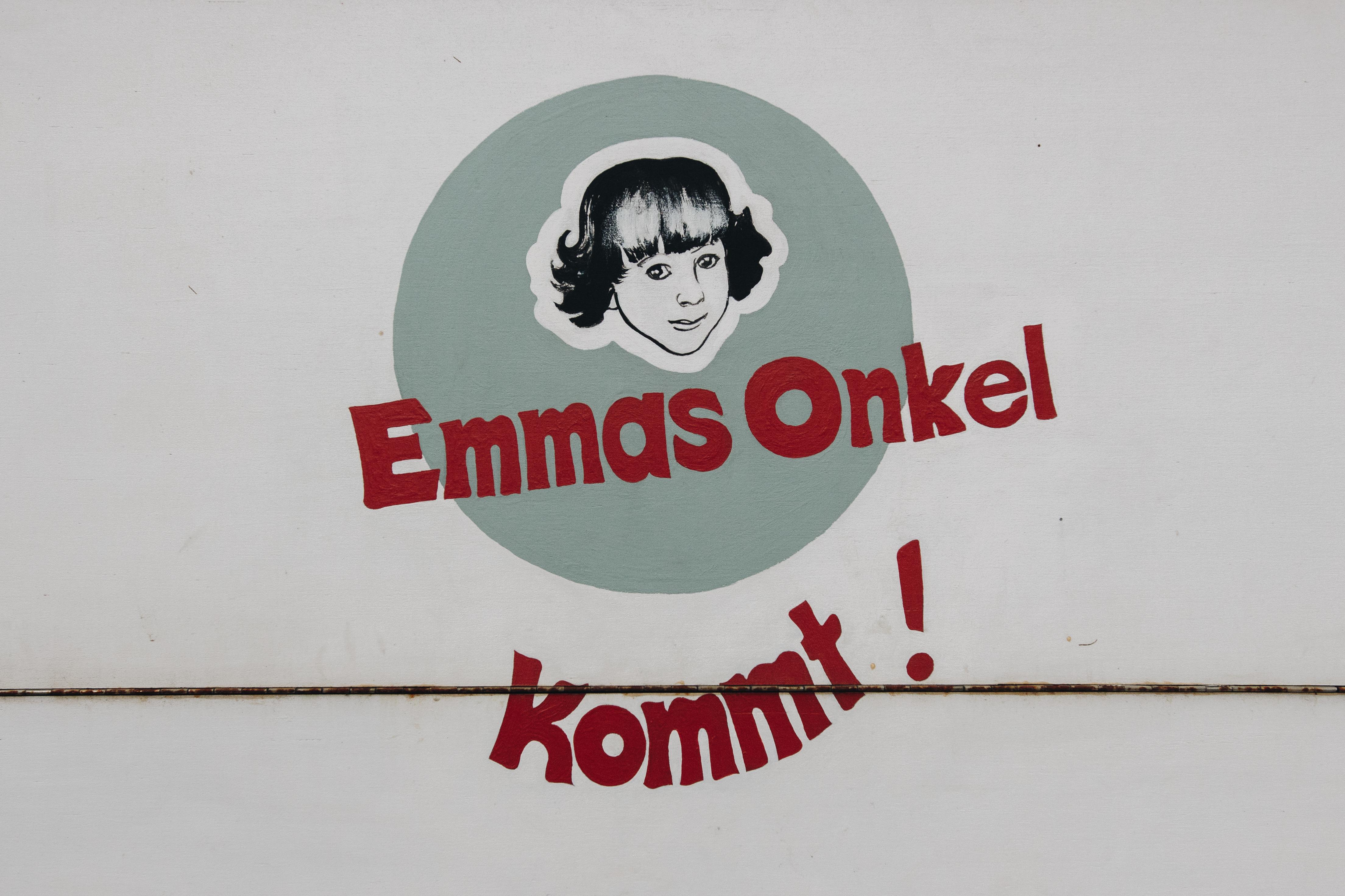 emmas onkel-chemnitz-café-kuchen-annabelle sagt25