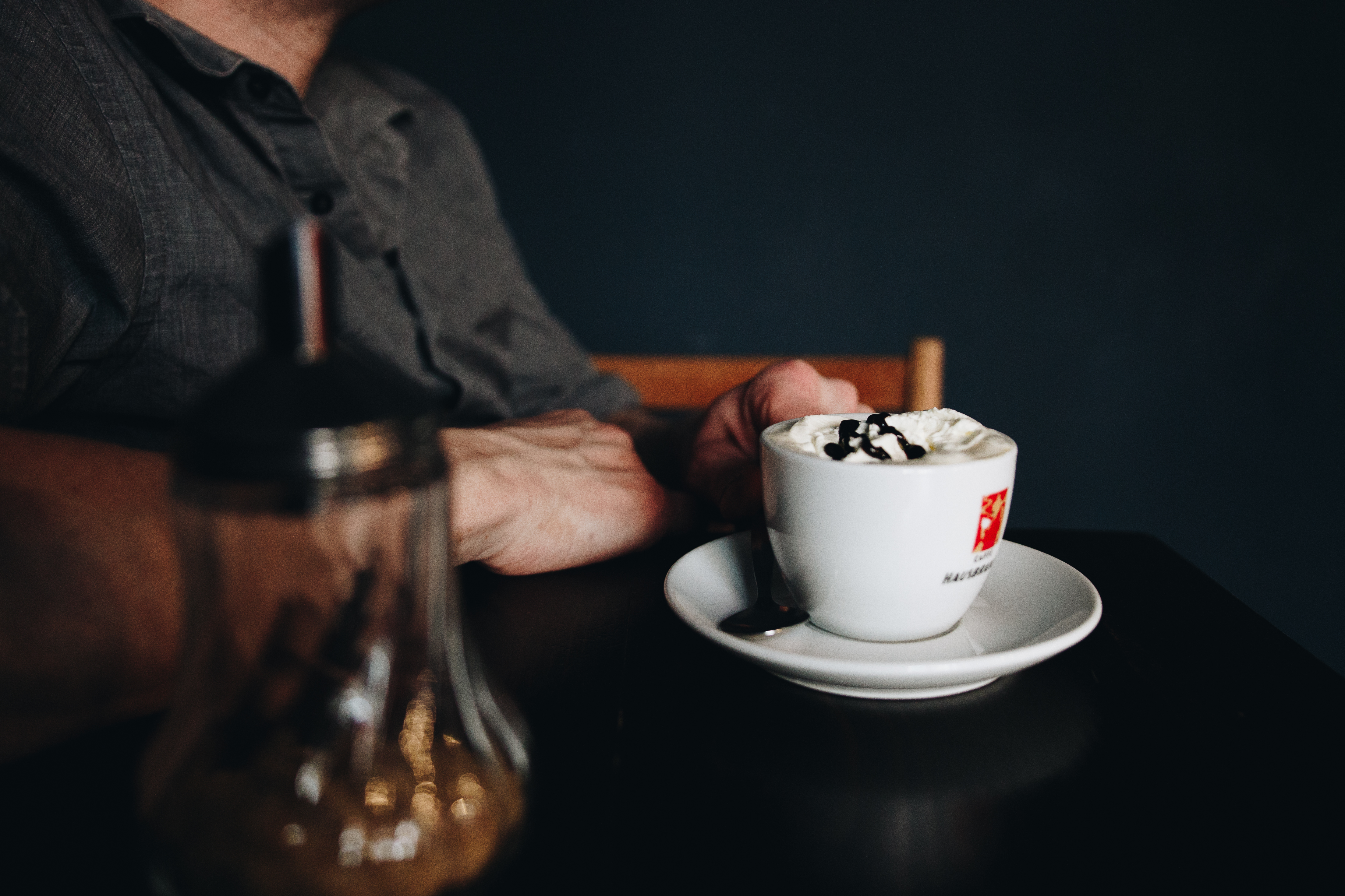 emmas onkel-chemnitz-café-kuchen-annabelle sagt9