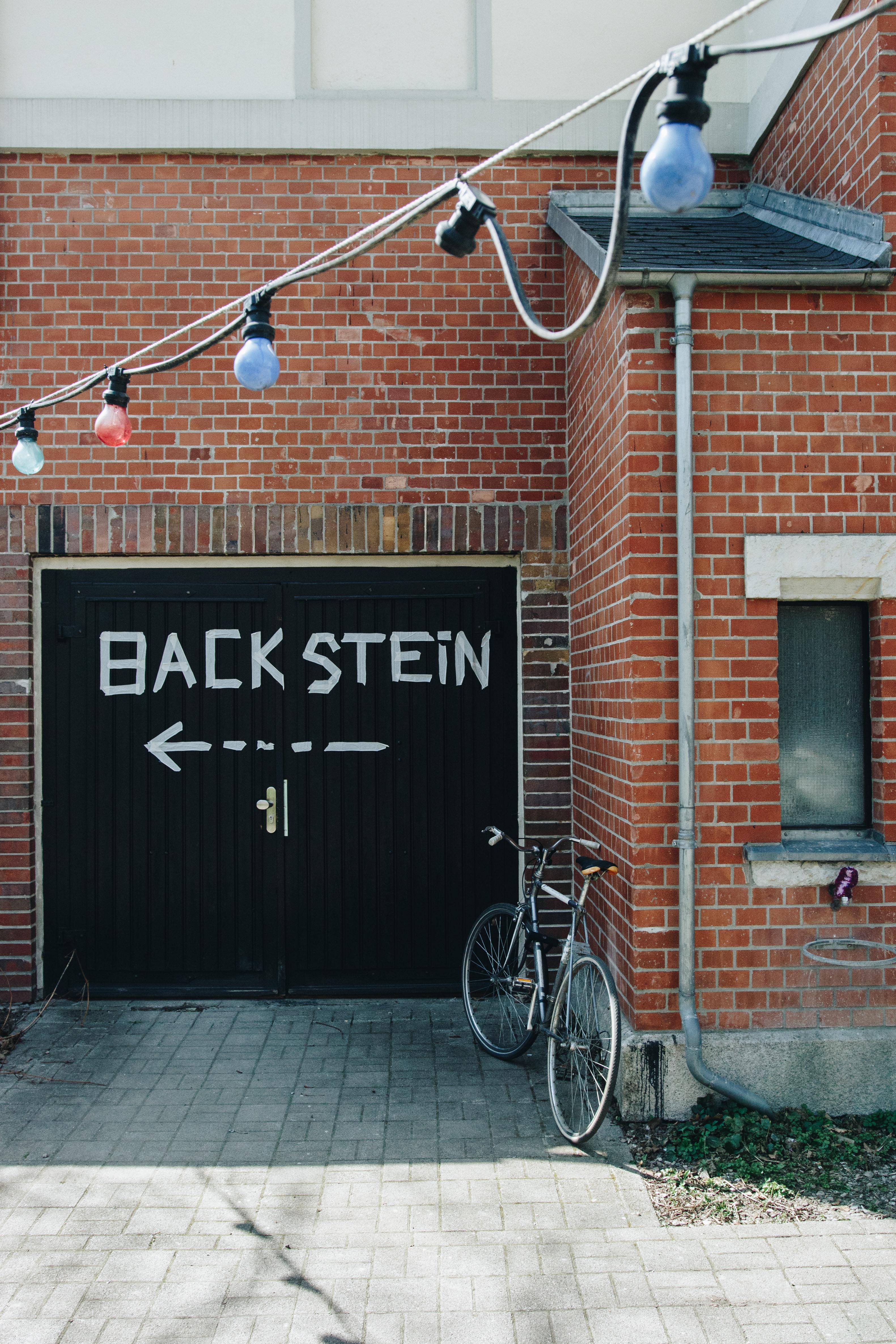 backstein-gfzk-annabelle sagt-leipzig-brot6