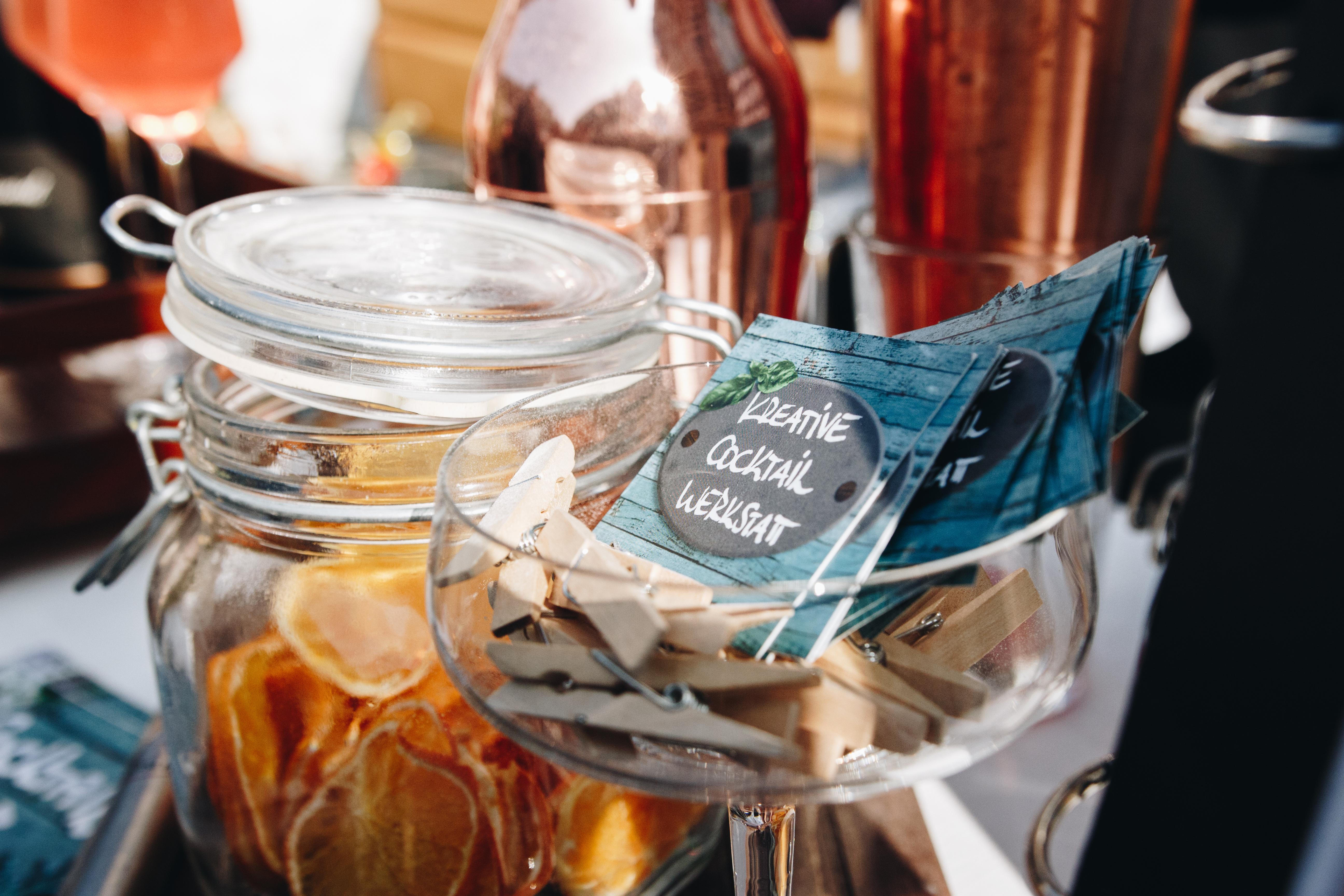 vintage wedding tour_agentur traumhochzeit_leipzig_annabelle sagt13