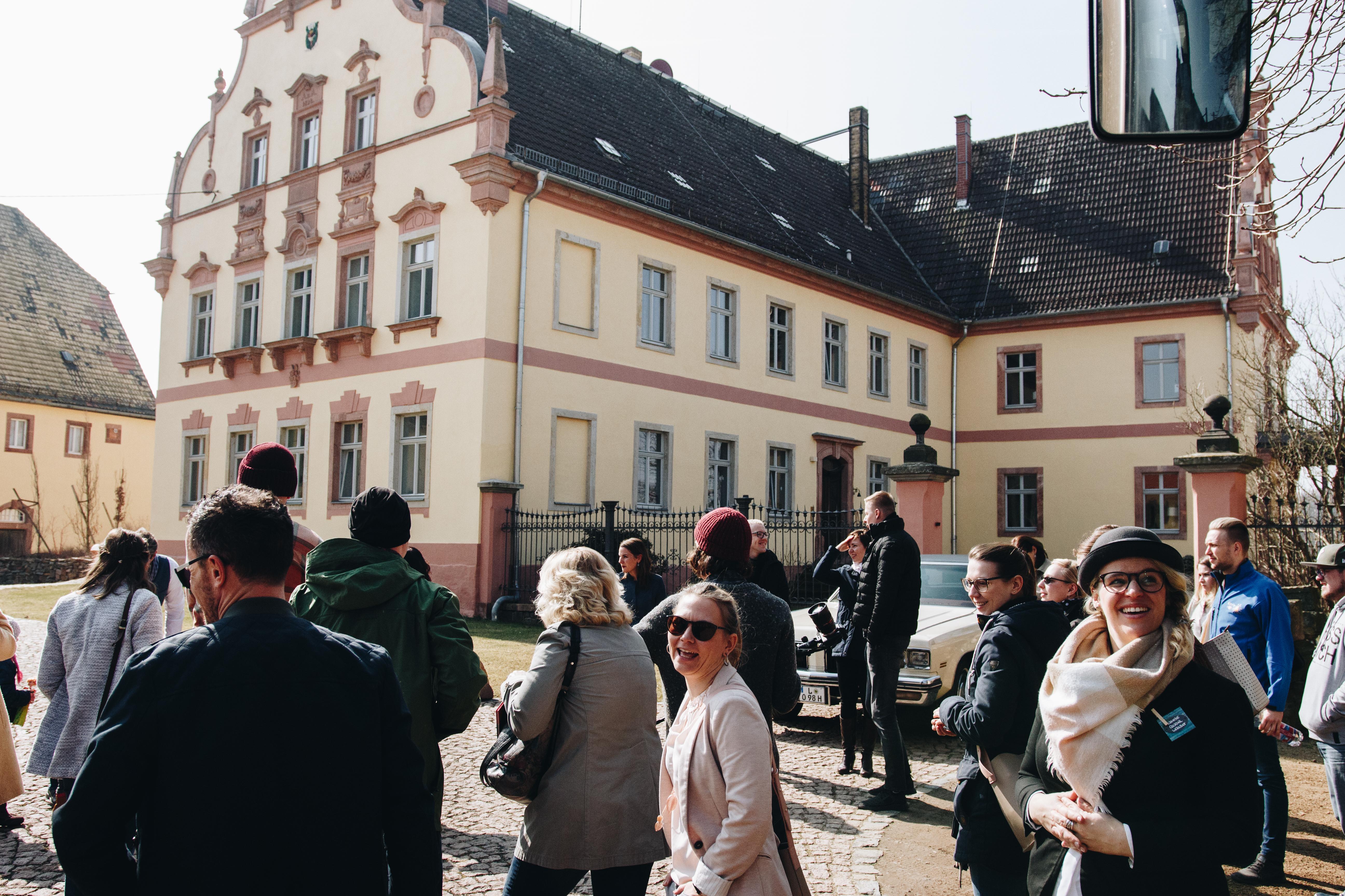 vintage wedding tour_agentur traumhochzeit_leipzig_annabelle sagt22