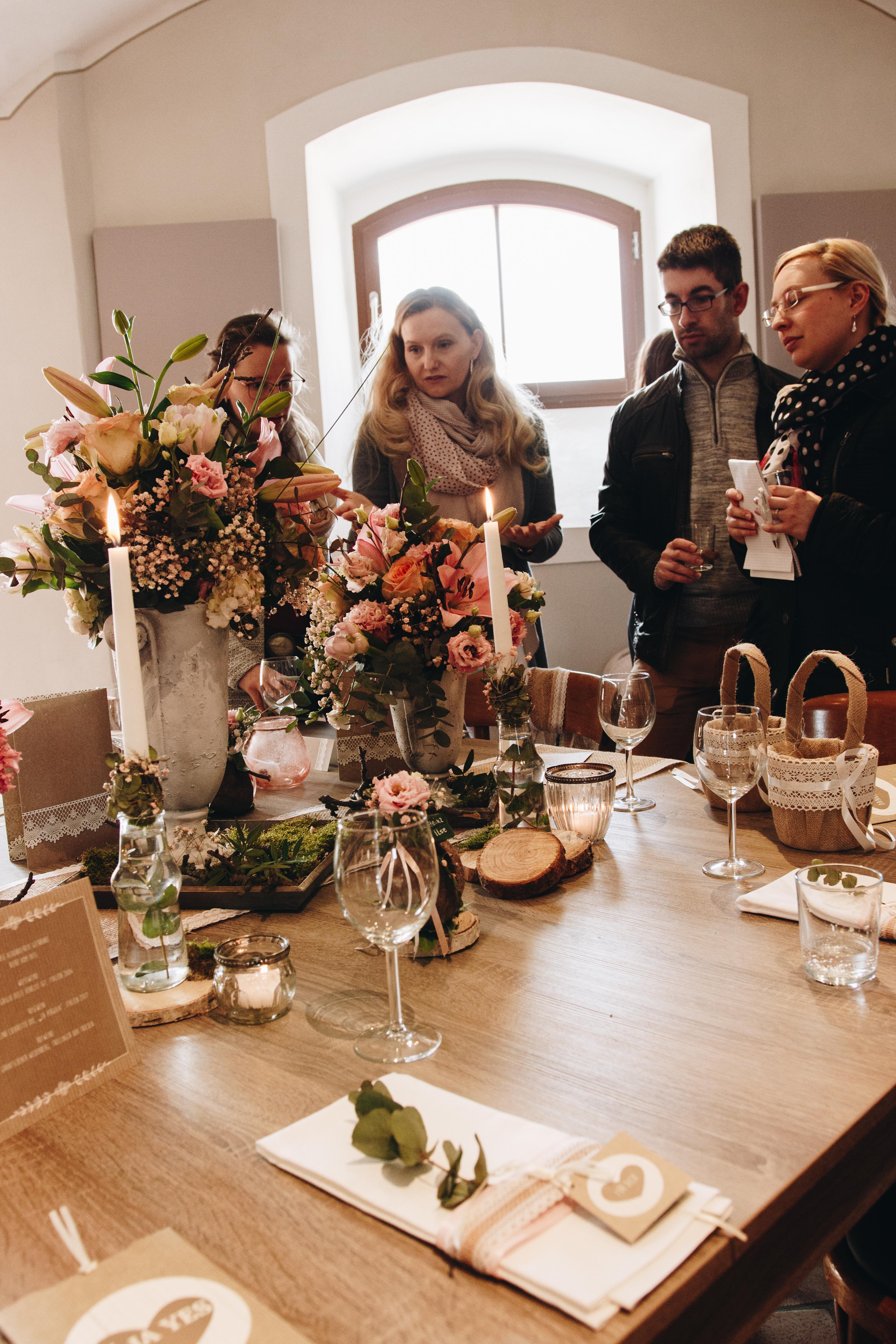 vintage wedding tour_agentur traumhochzeit_leipzig_annabelle sagt37
