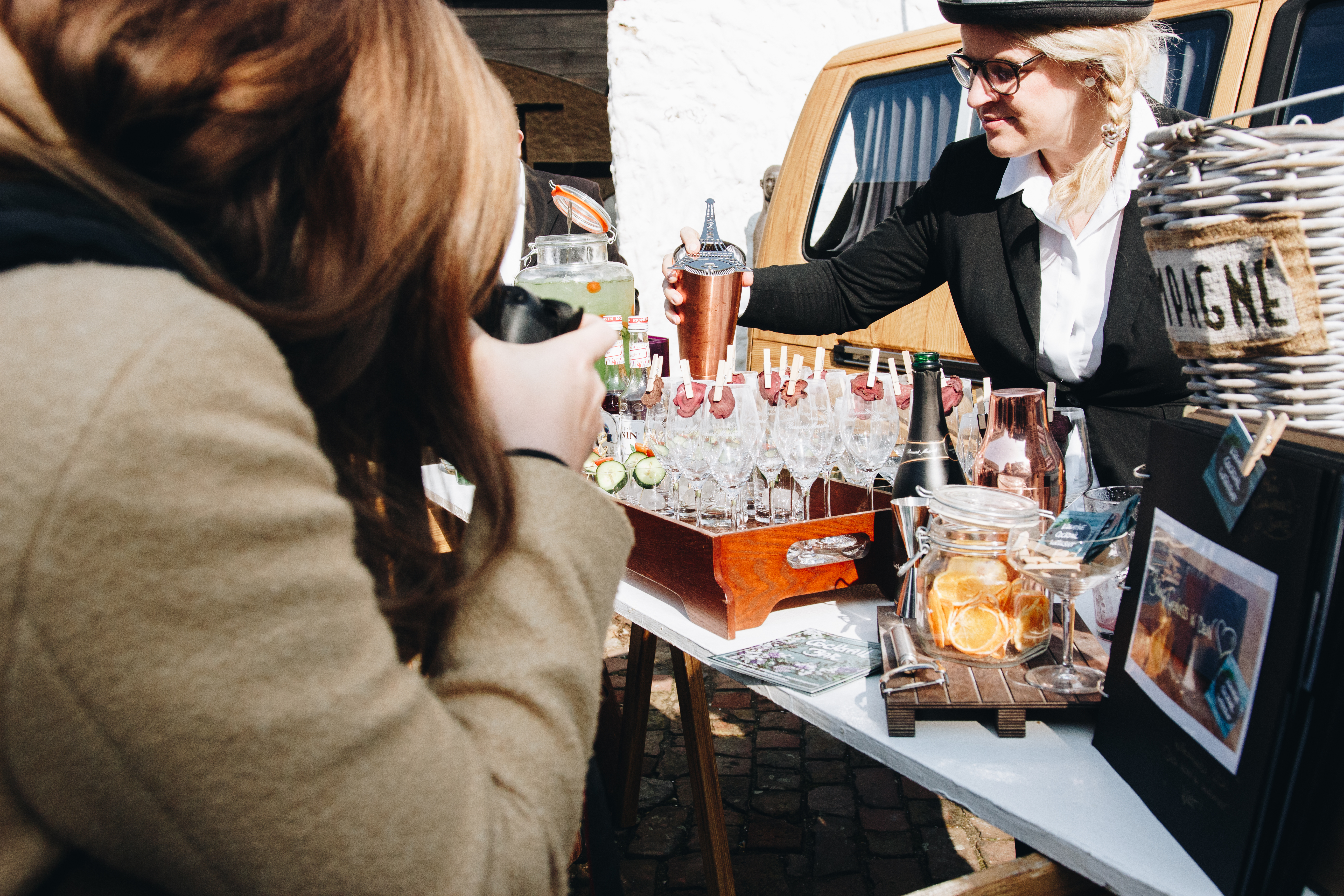 vintage wedding tour_agentur traumhochzeit_leipzig_annabelle sagt4