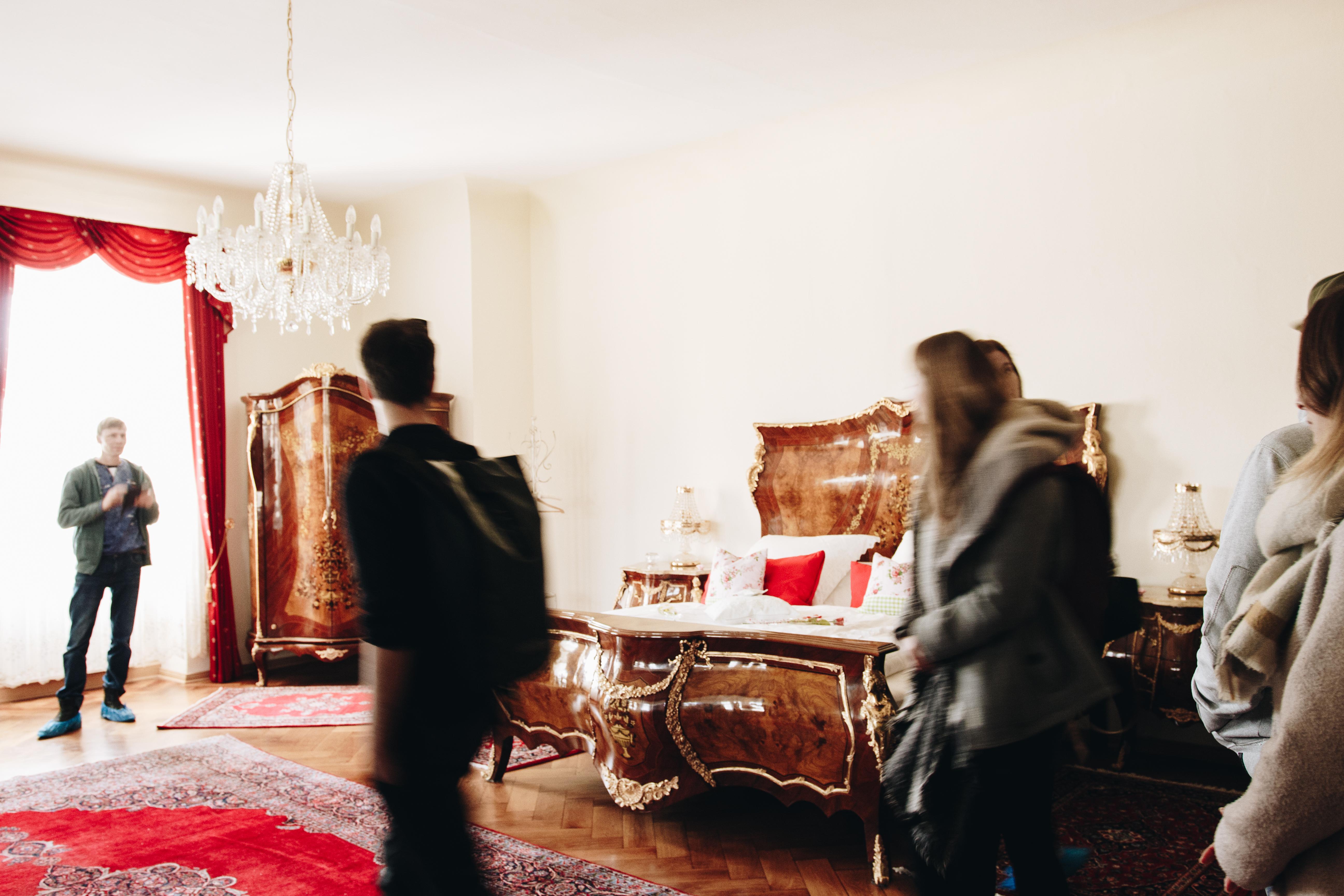vintage wedding tour_agentur traumhochzeit_leipzig_annabelle sagt41