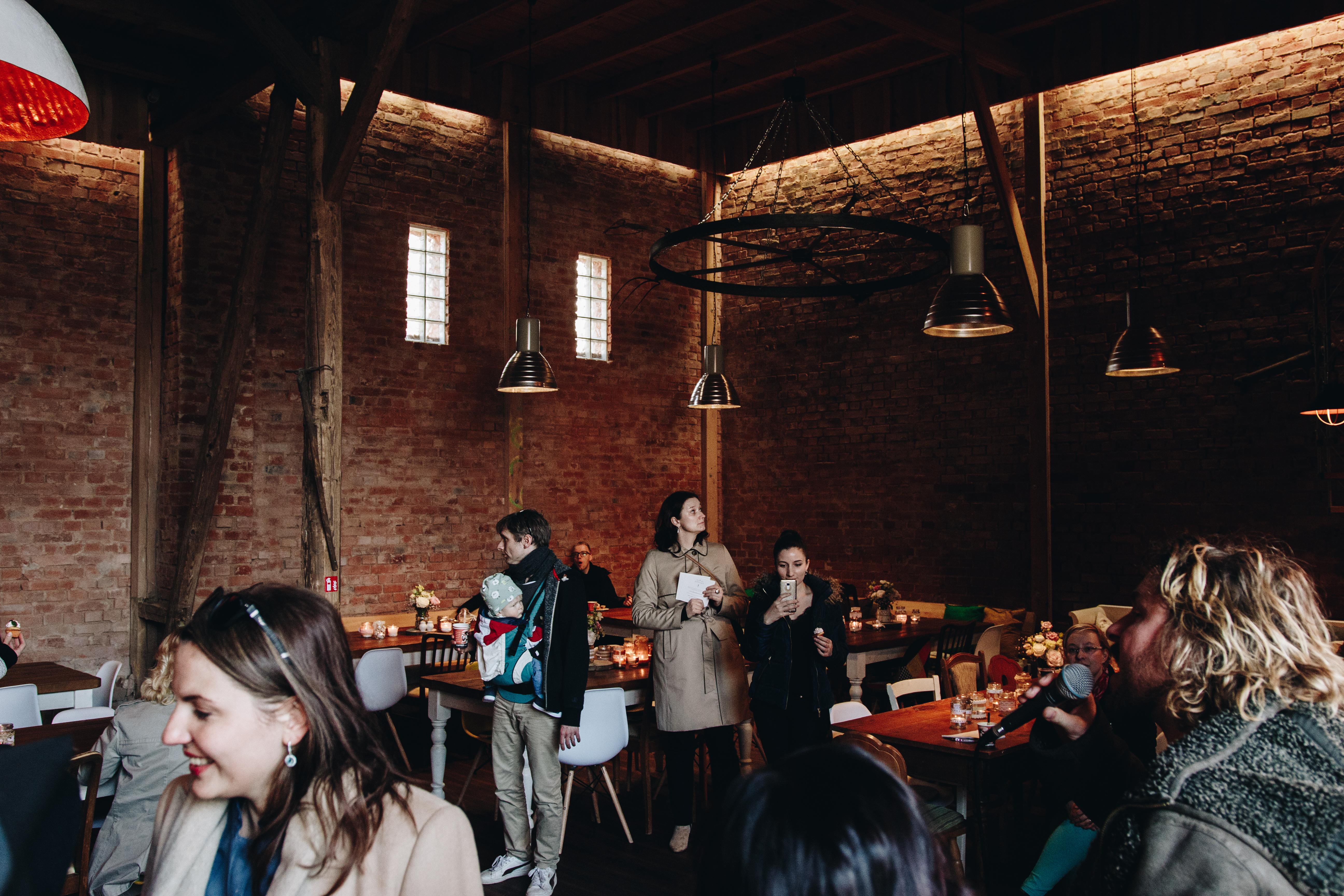 vintage wedding tour_agentur traumhochzeit_leipzig_annabelle sagt54