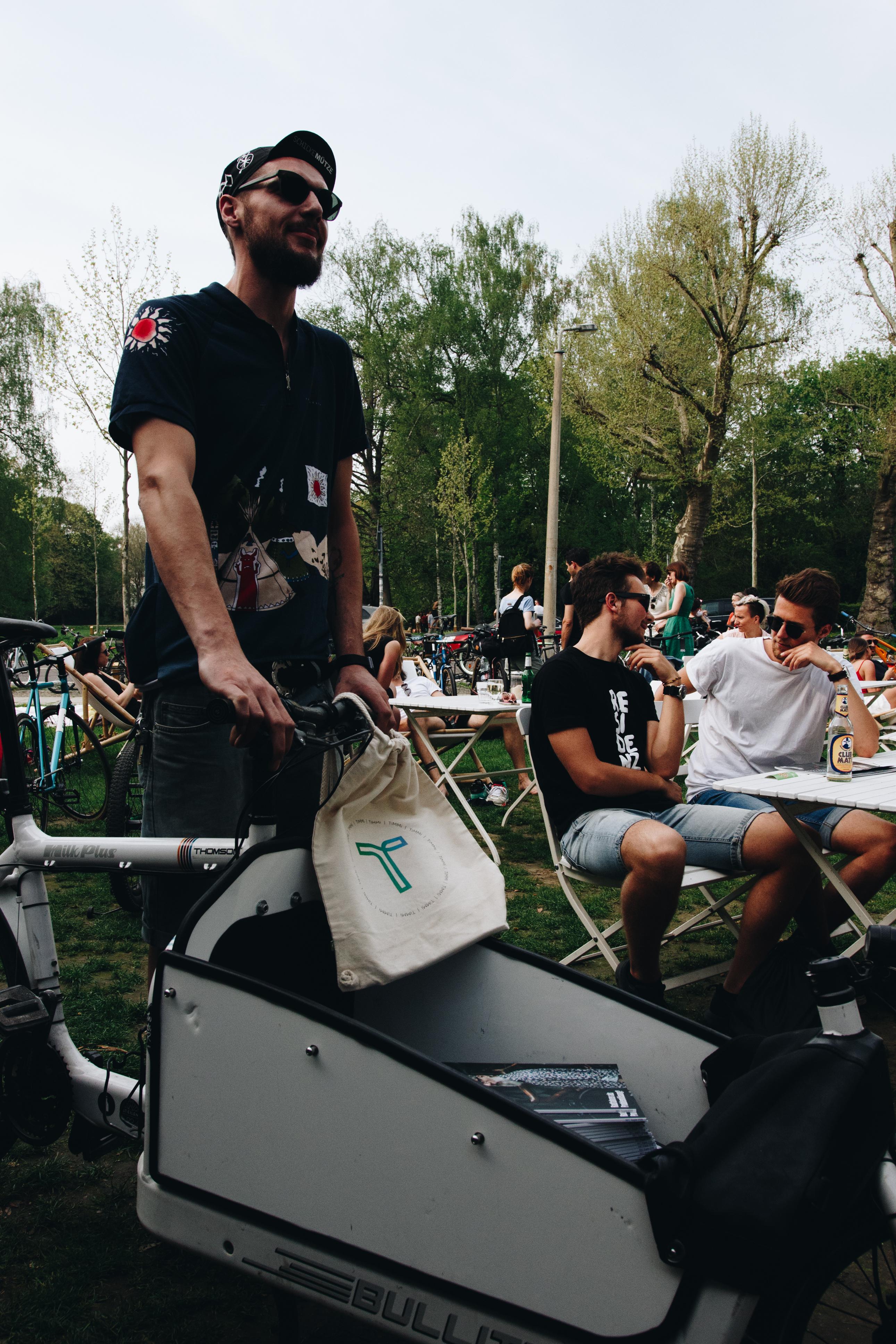 we ride leipzig-release party-leipzig-cafe bau bau-annabelle sagt12