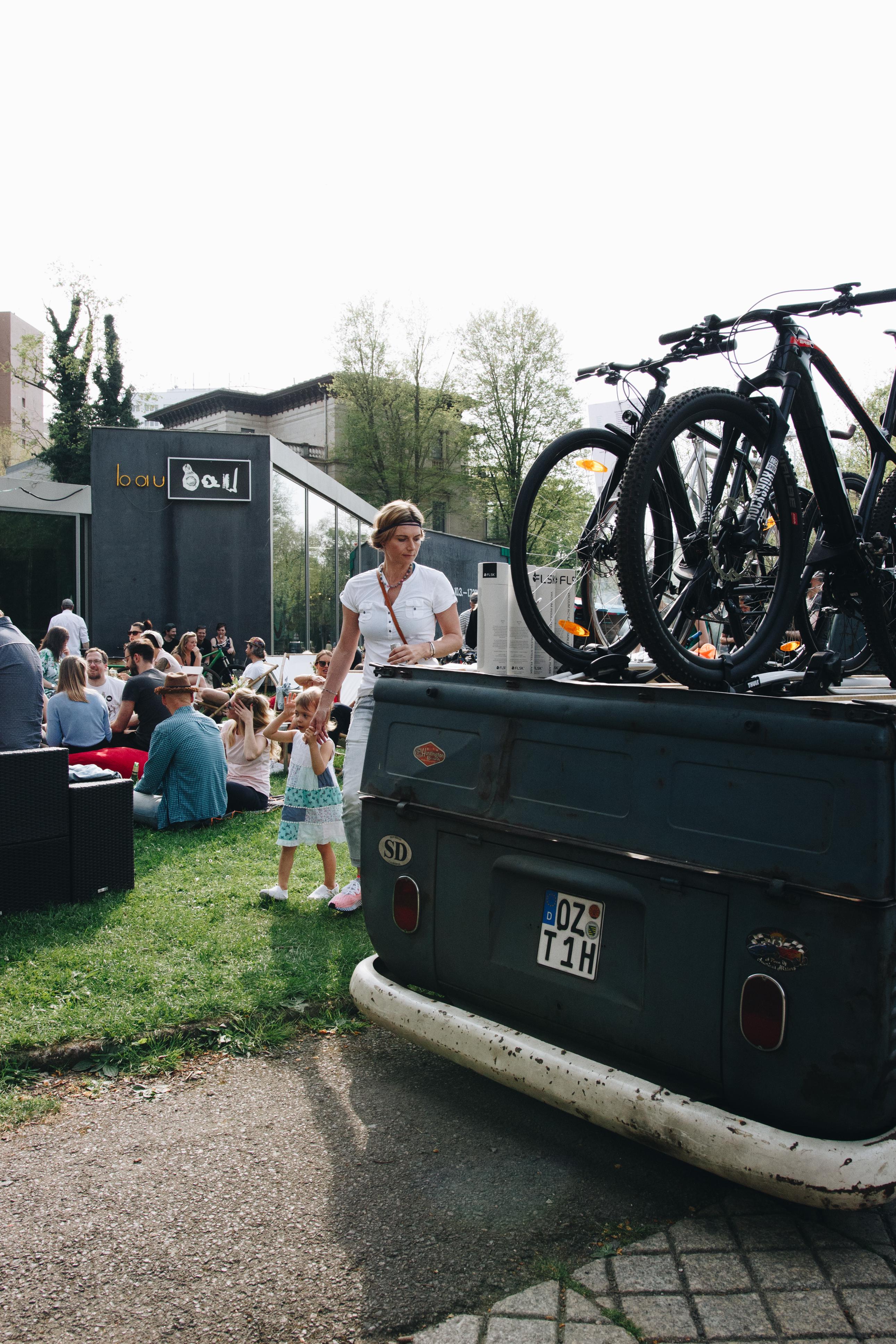we ride leipzig-release party-leipzig-cafe bau bau-annabelle sagt18