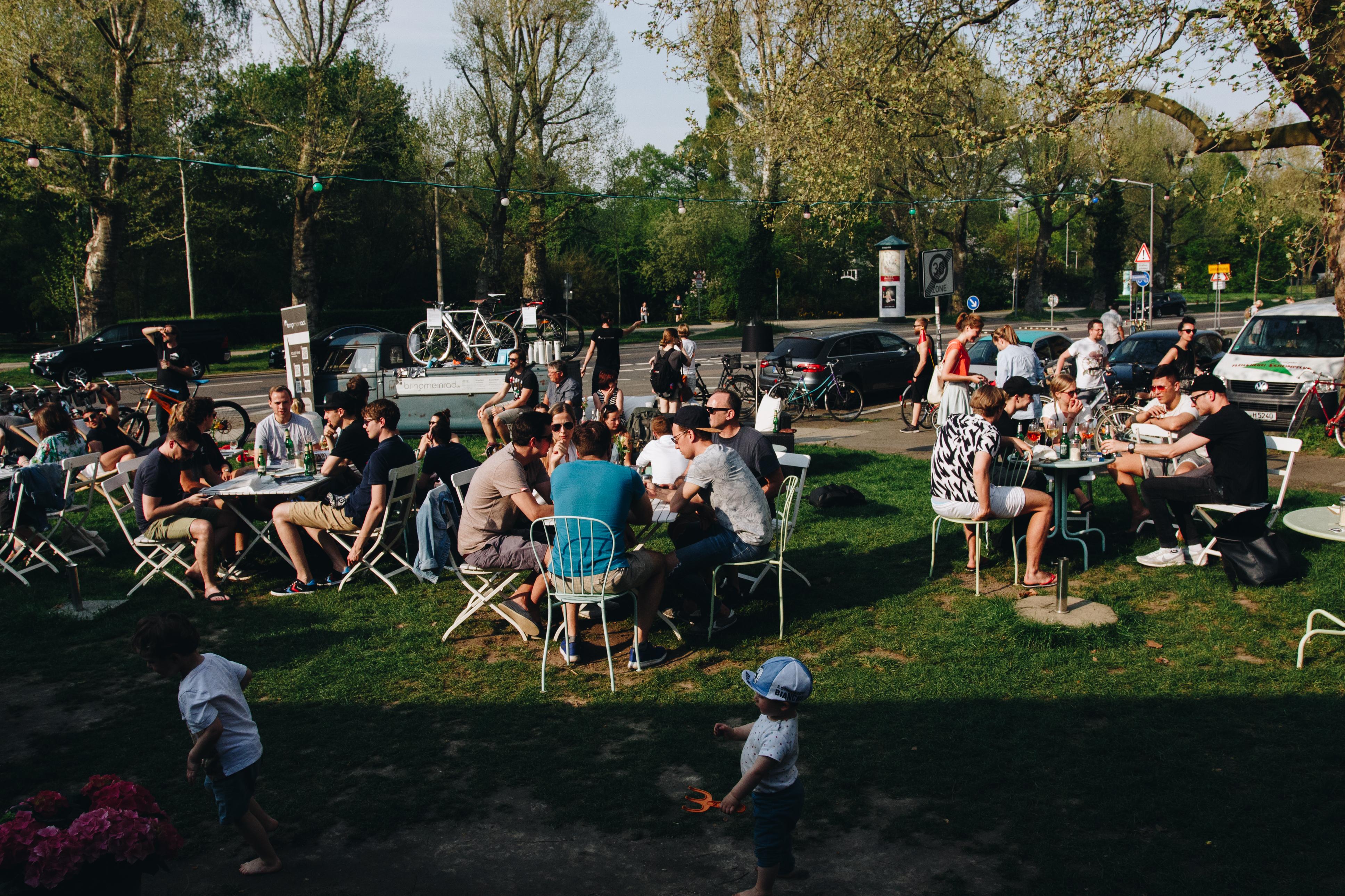 we ride leipzig-release party-leipzig-cafe bau bau-annabelle sagt26