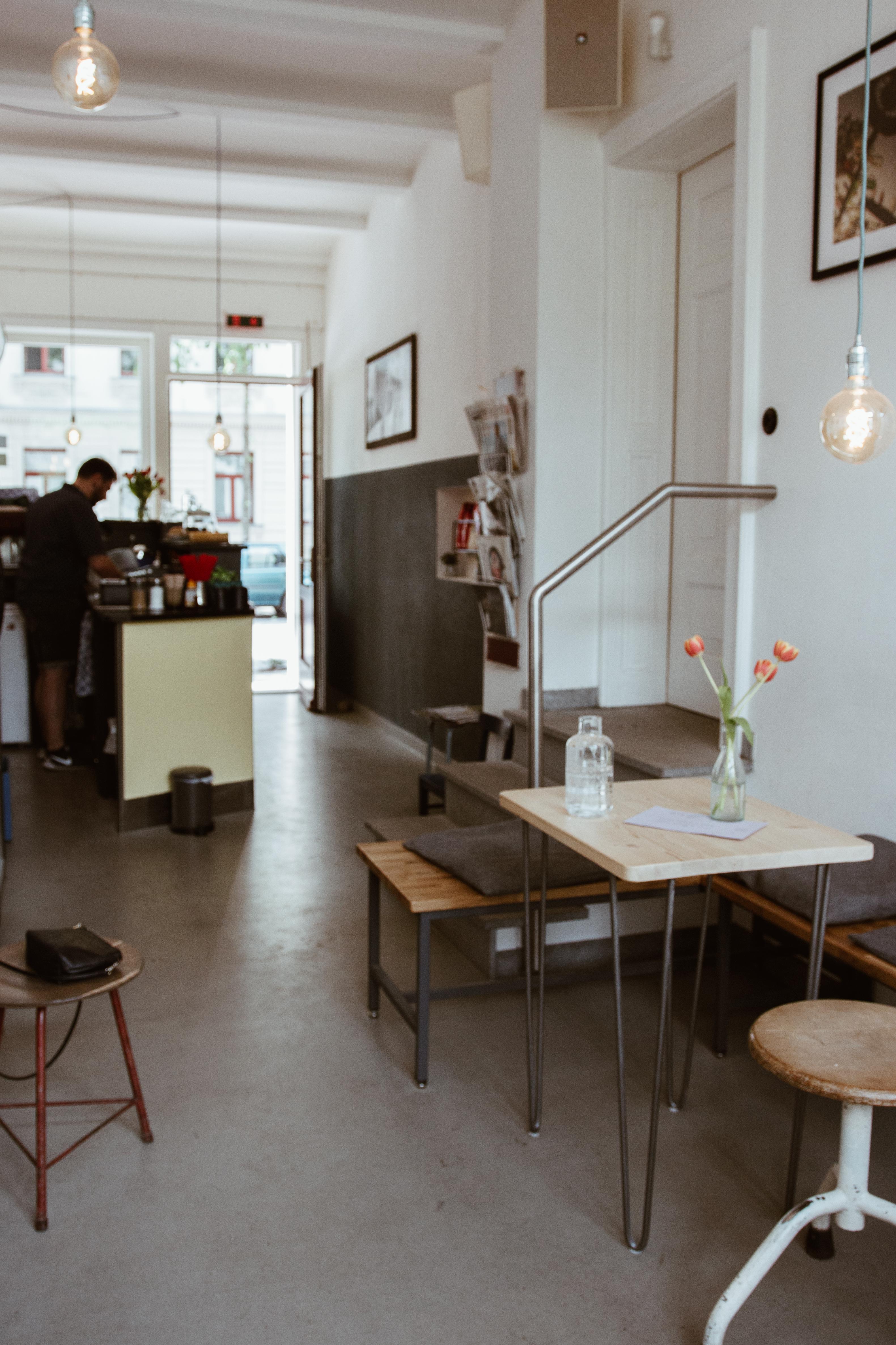 analog coffee bar-annabelle sagt-leipzig-café-portrait16
