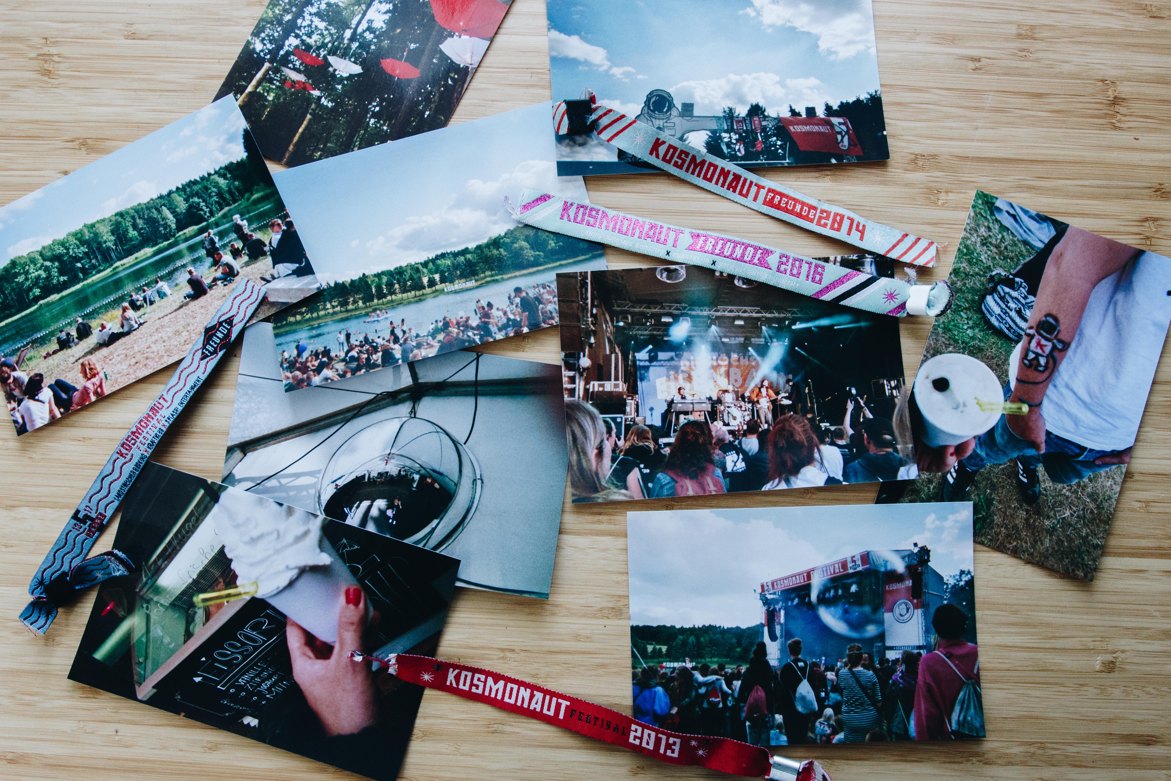 annabelle sagt-kosmonaut festival
