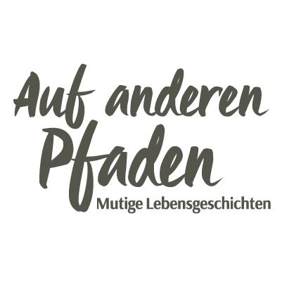 Zitronengrau_Auf_anderen_Pfaden_Logo