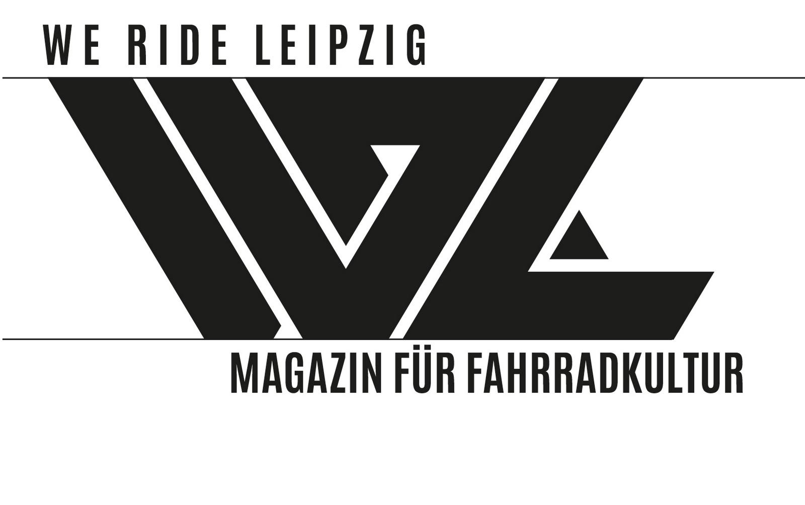 we ride leipzig magazin-001