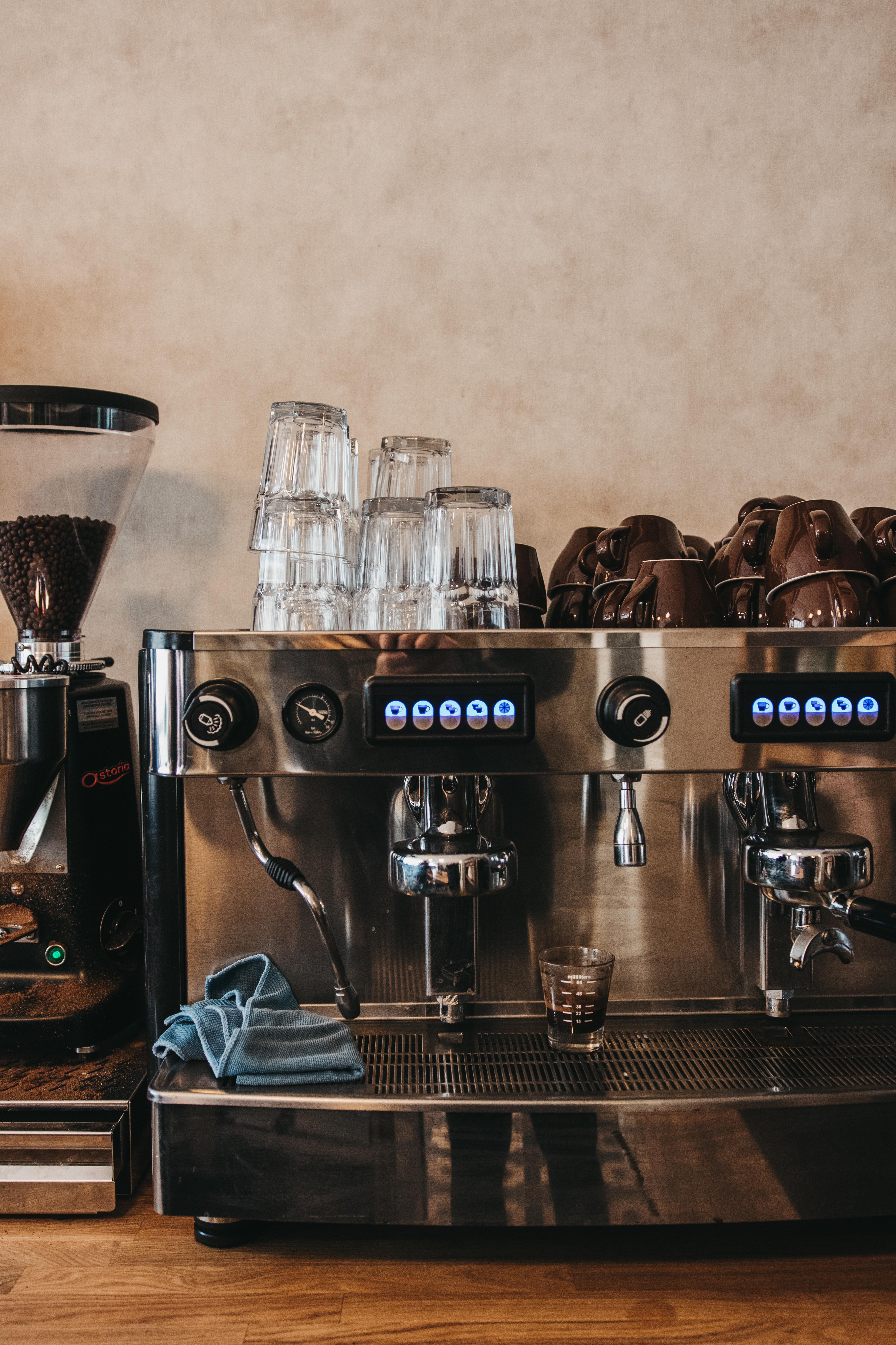 Pastel-Café-Leipzig