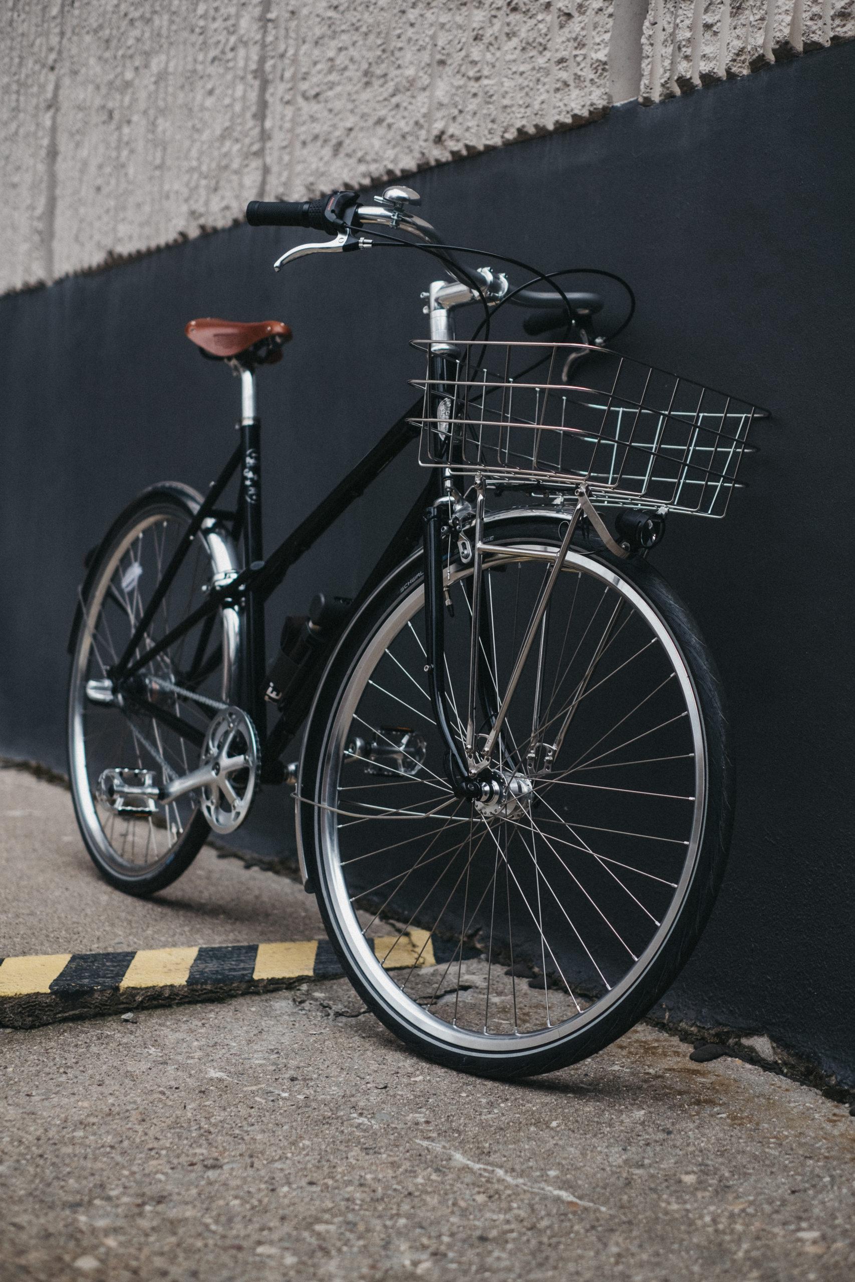 Pelago-Bike-Leipzig