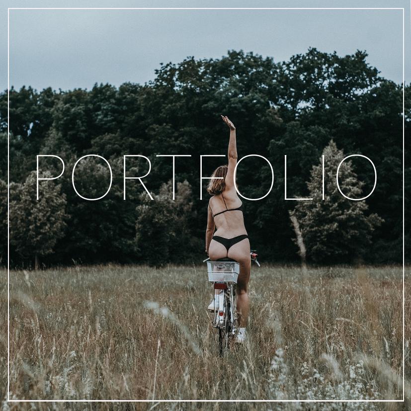 portfolio-annabelle sagt